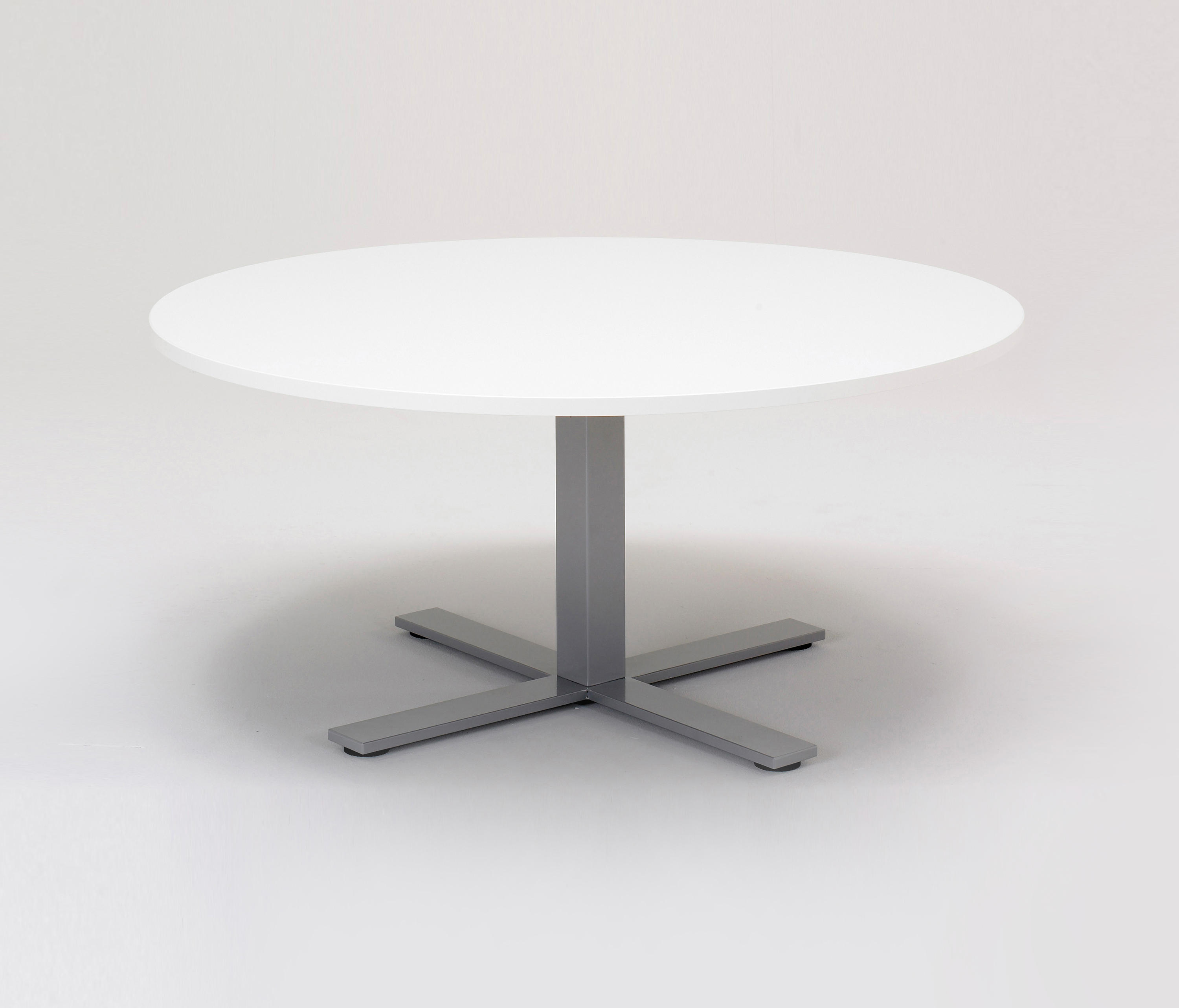 SNITSA CONFERENCE TABLE Coffee Tables From SA Möbler Architonic - Oval glass conference table