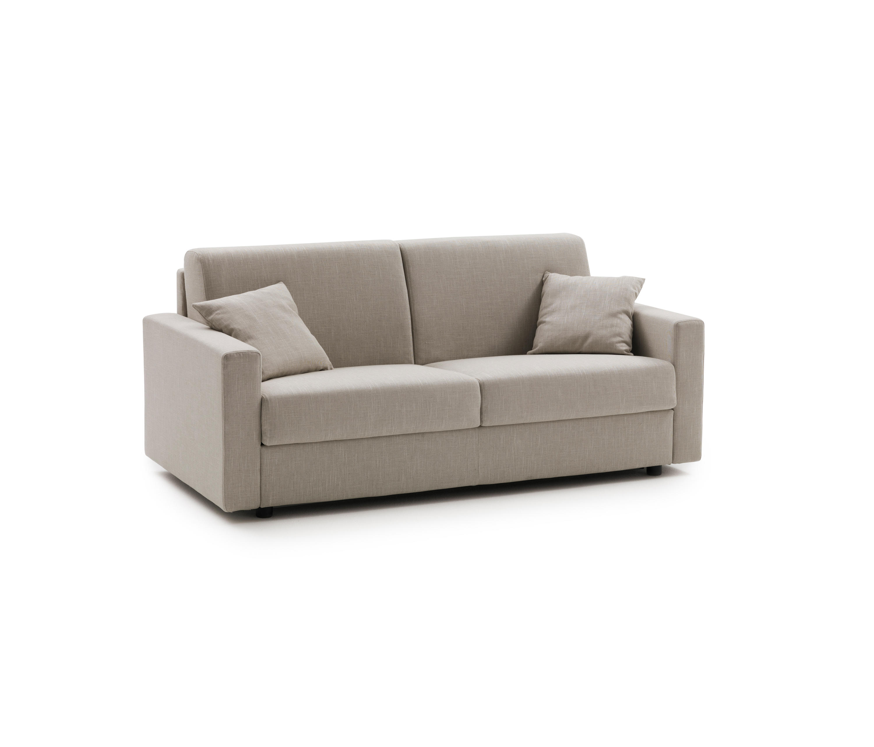 Lampo Motion By Milano Bedding Sofa Beds