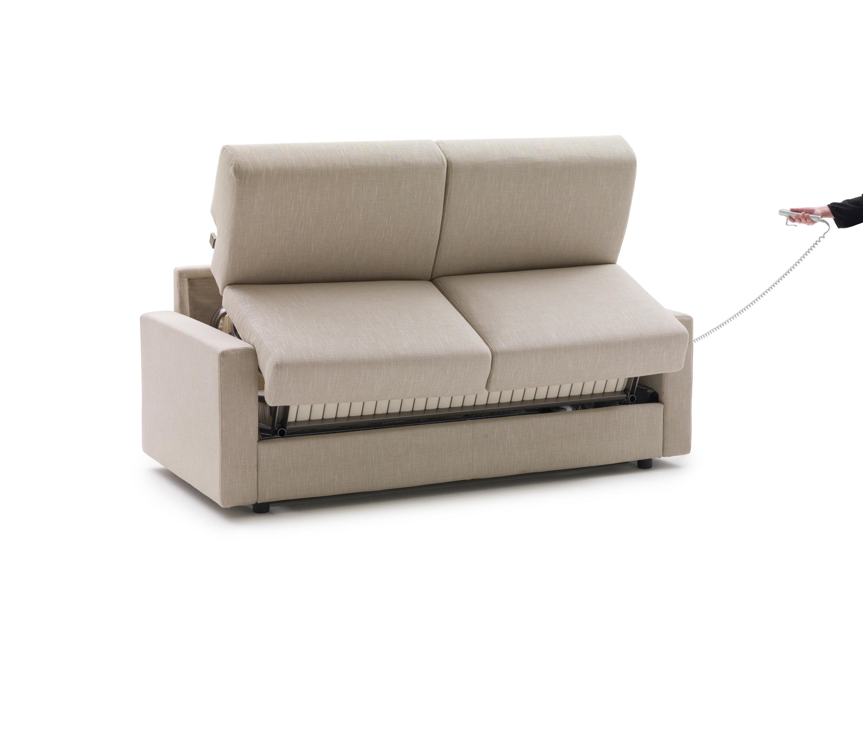 Sofa Bed Bedding Pavilion Corner Sofa Bed Comfy Loaf Thesofa