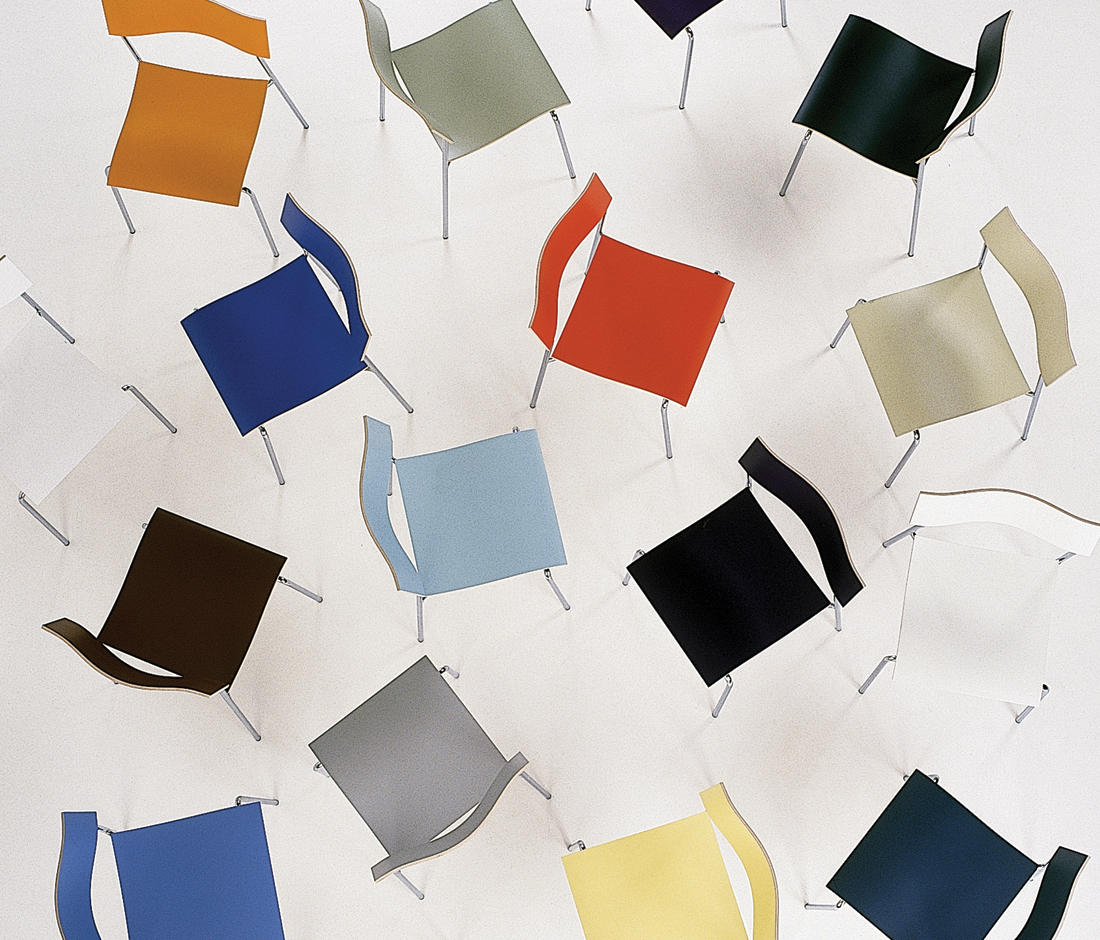 CAMPUS CHAIR Visitors chairs Side chairs from Lammhults Architonic