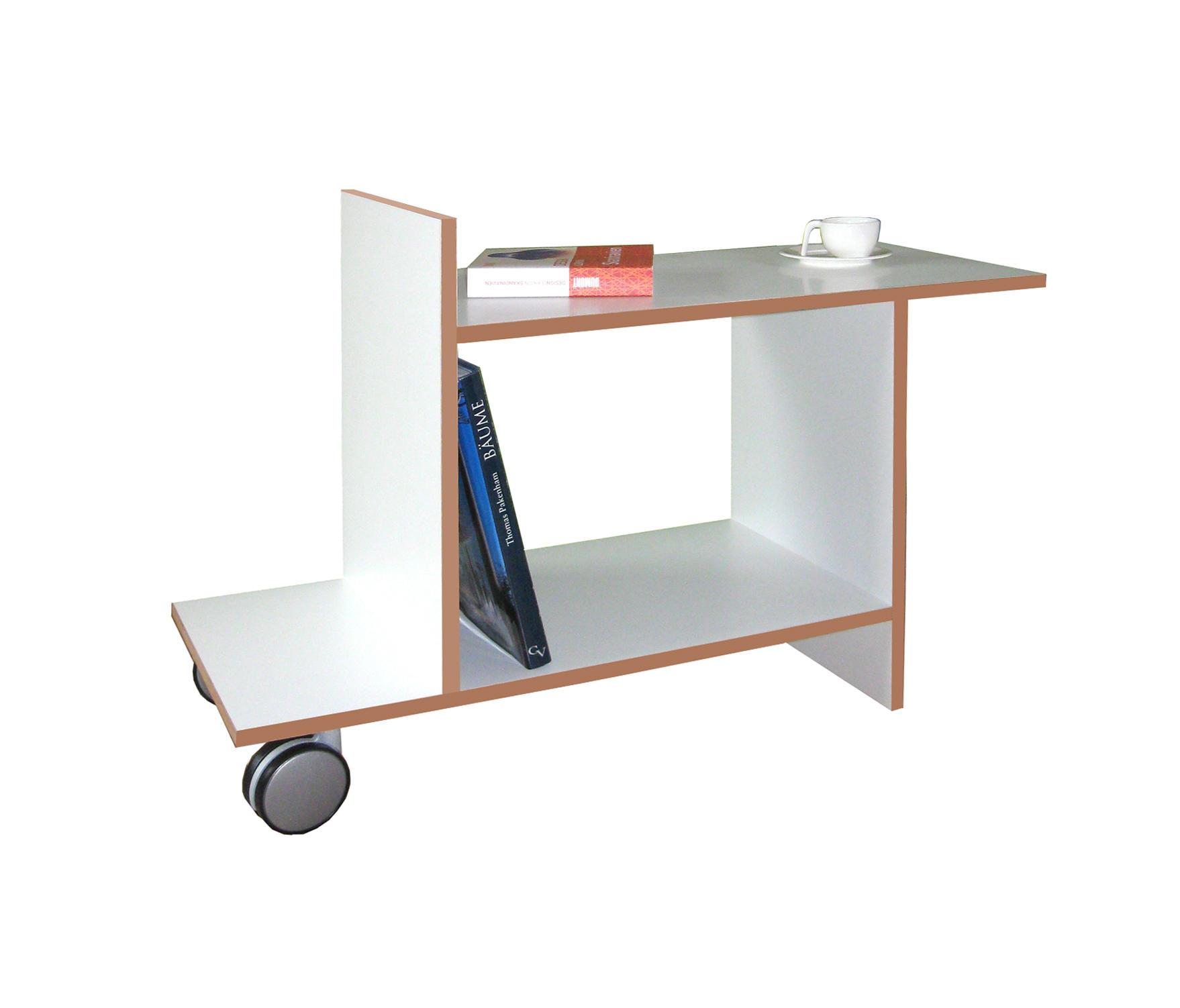 tojo freund beistelltische von tojo m bel architonic. Black Bedroom Furniture Sets. Home Design Ideas