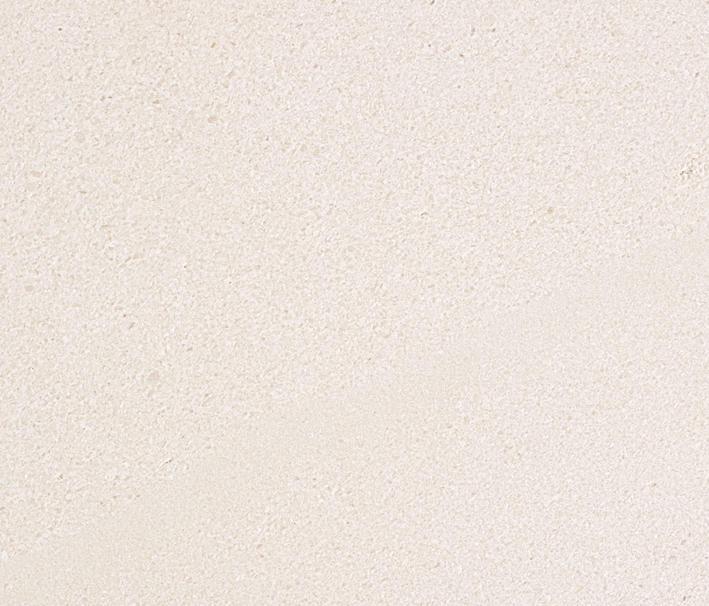 materialien bianco cotone naturstein platten von lithos design architonic. Black Bedroom Furniture Sets. Home Design Ideas