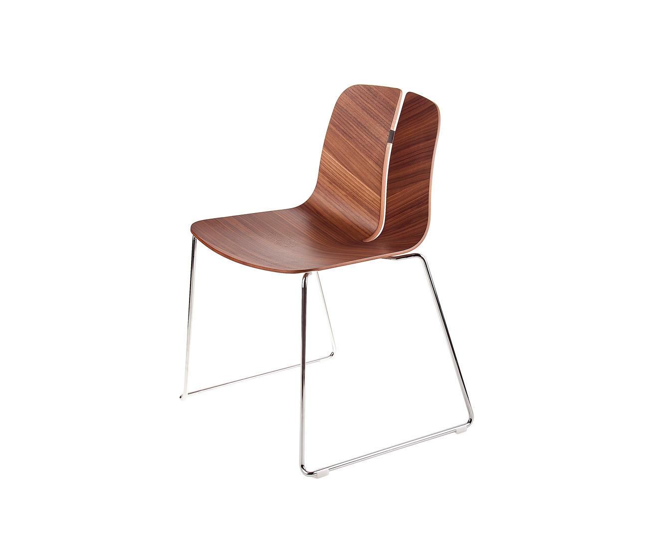 link st hle von lapalma architonic. Black Bedroom Furniture Sets. Home Design Ideas