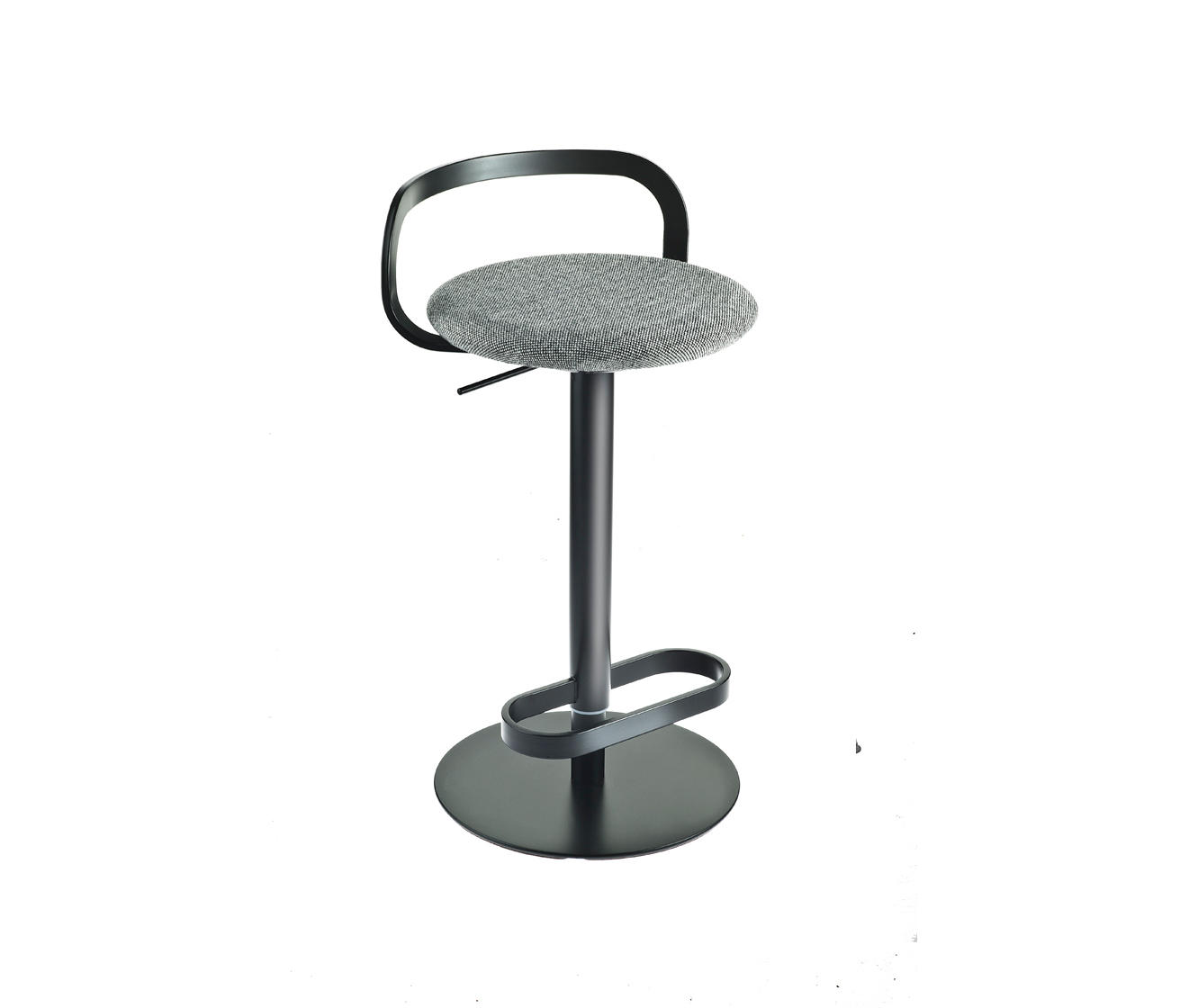 STOOLS - Research and select lapalma products online | Architonic - Mak | Bar stools | lapalma