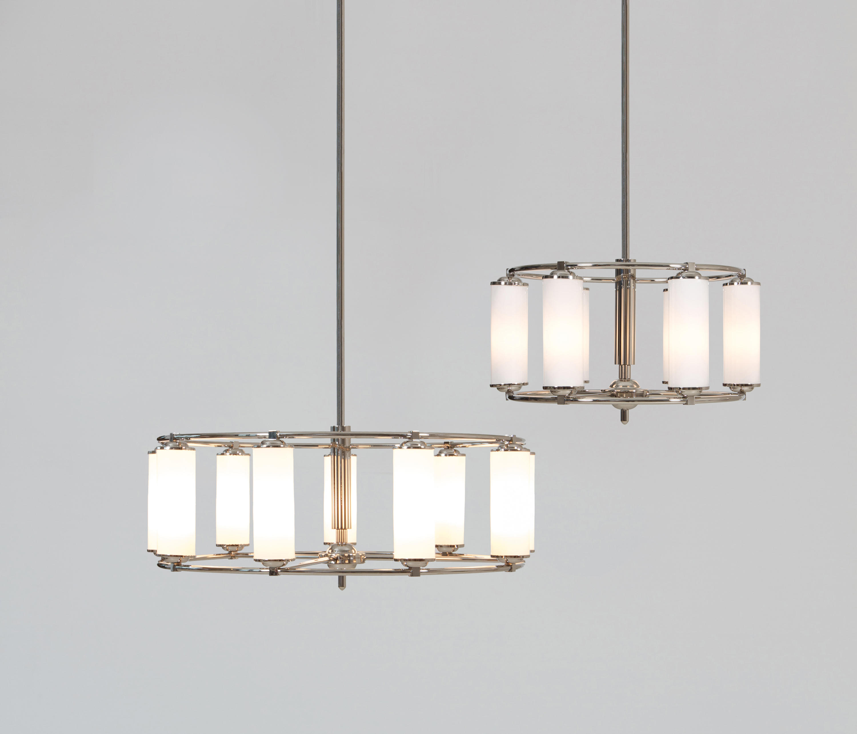 deckenlampe im bauhausstil allgemeinbeleuchtung von zeitlos berlin architonic. Black Bedroom Furniture Sets. Home Design Ideas