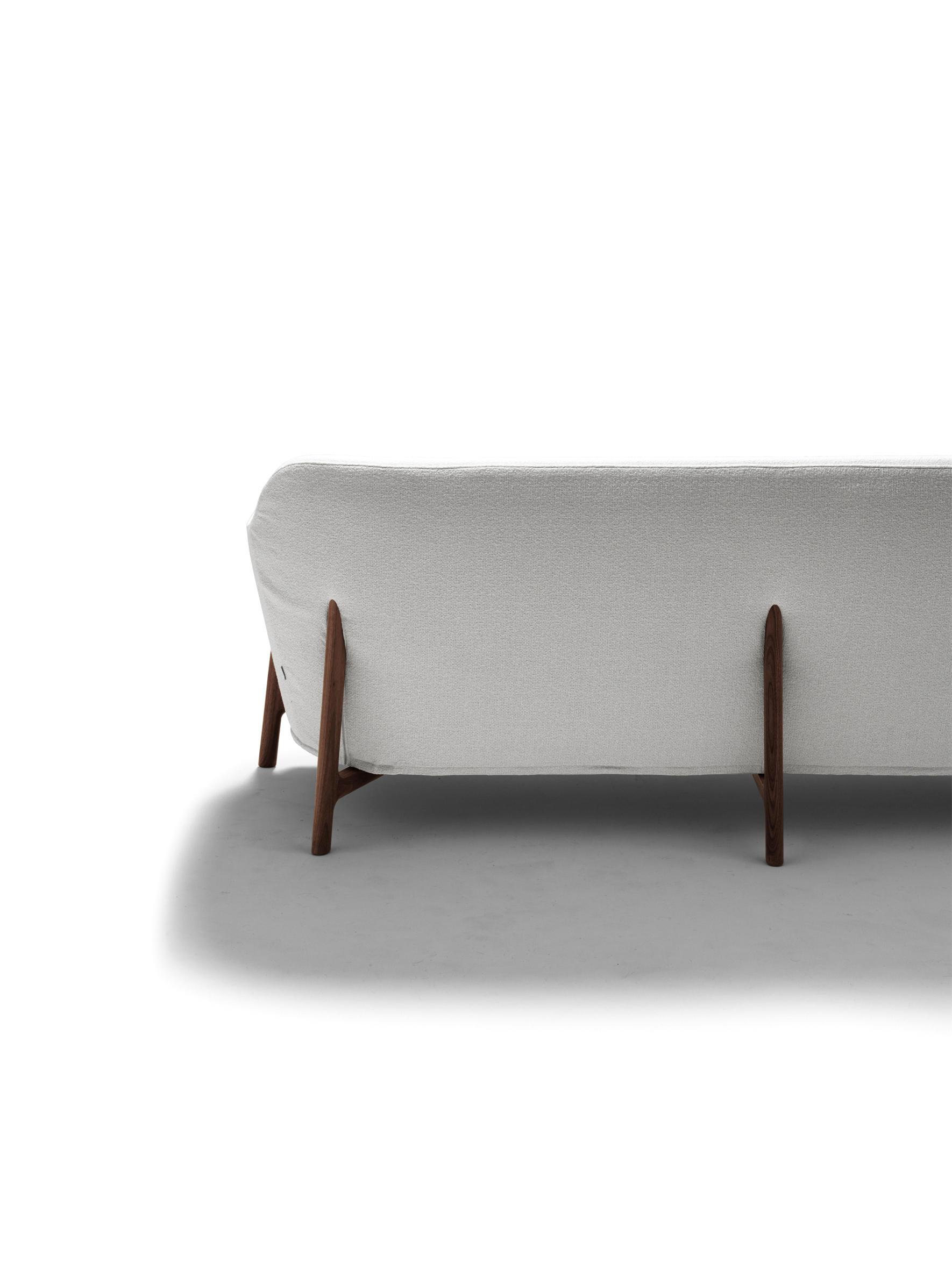 PILOTIS - Lounge sofas from De Padova | Architonic
