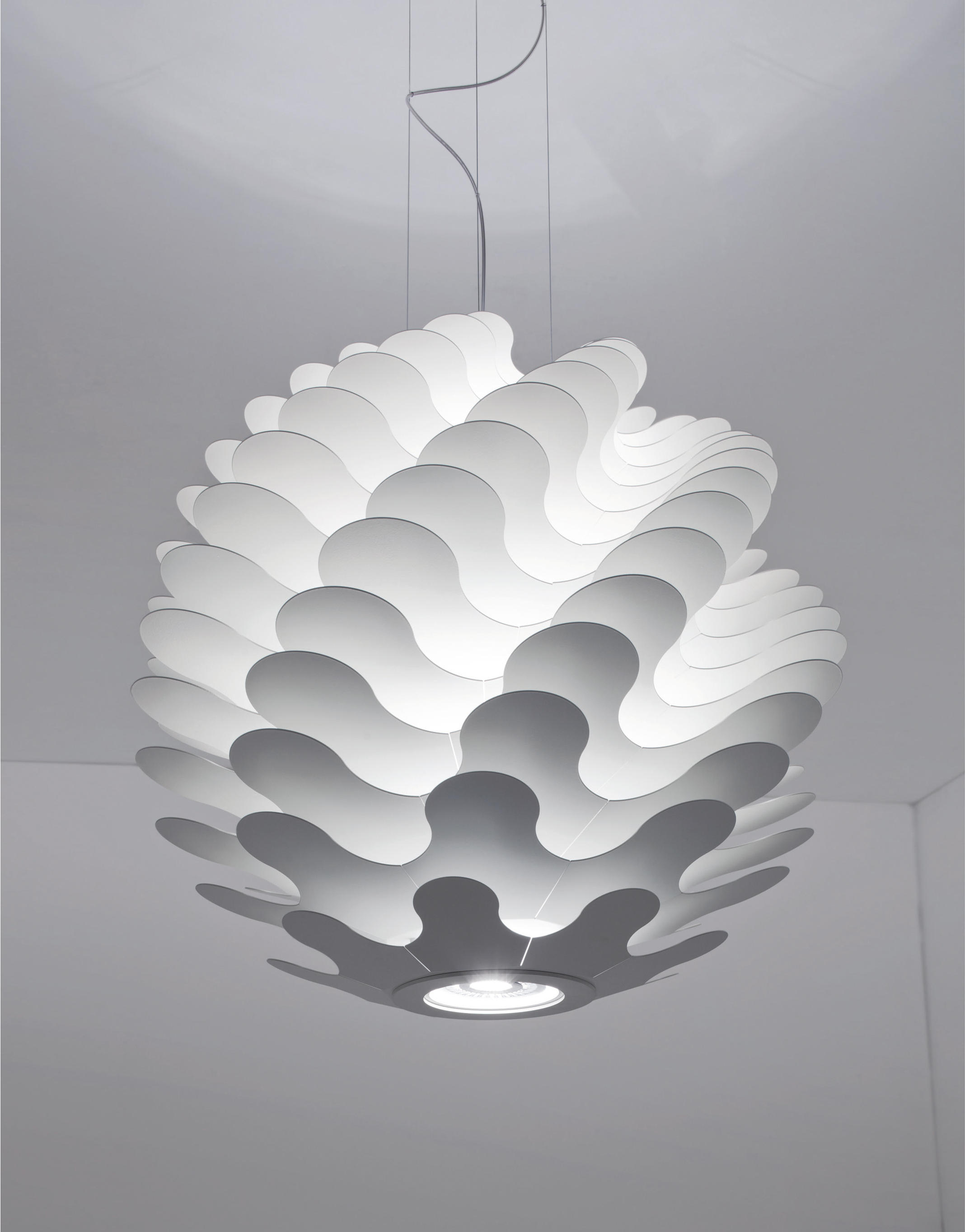 lucente lighting. Libera Pendant Light By LUCENTE | Suspended Lights Lucente Lighting I