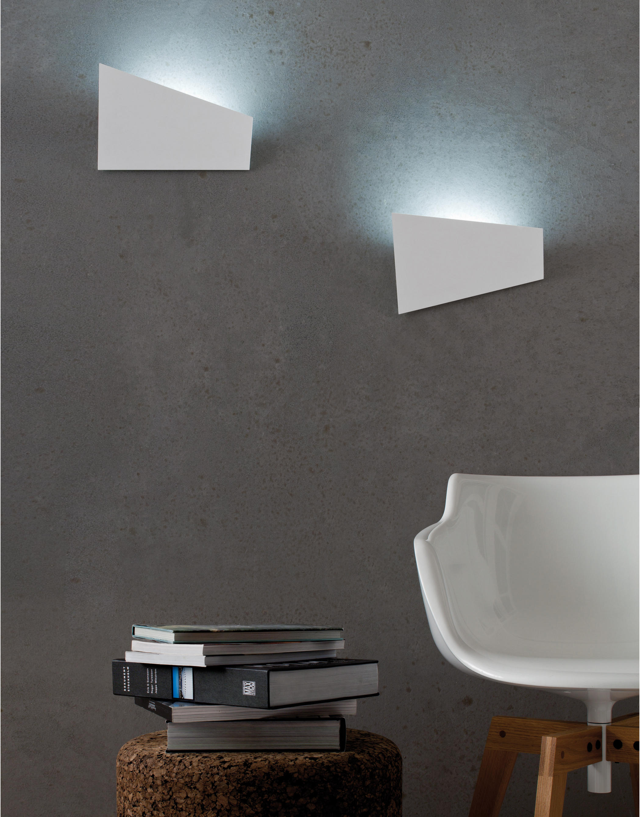 lucente lighting. Verso Wall Light By LUCENTE | General Lighting Lucente G