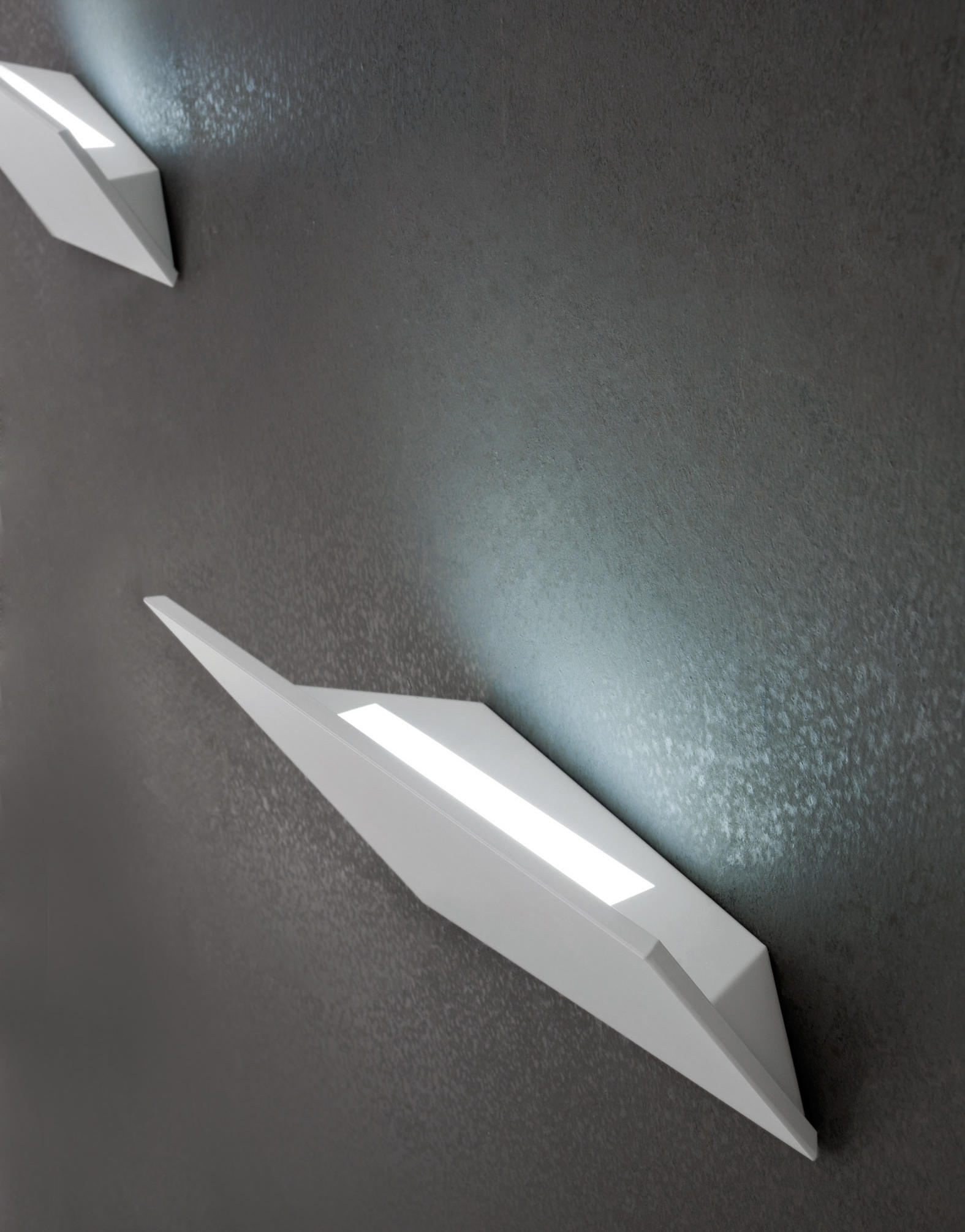 lucente lighting. Verso Wall Light By LUCENTE | General Lighting Lucente