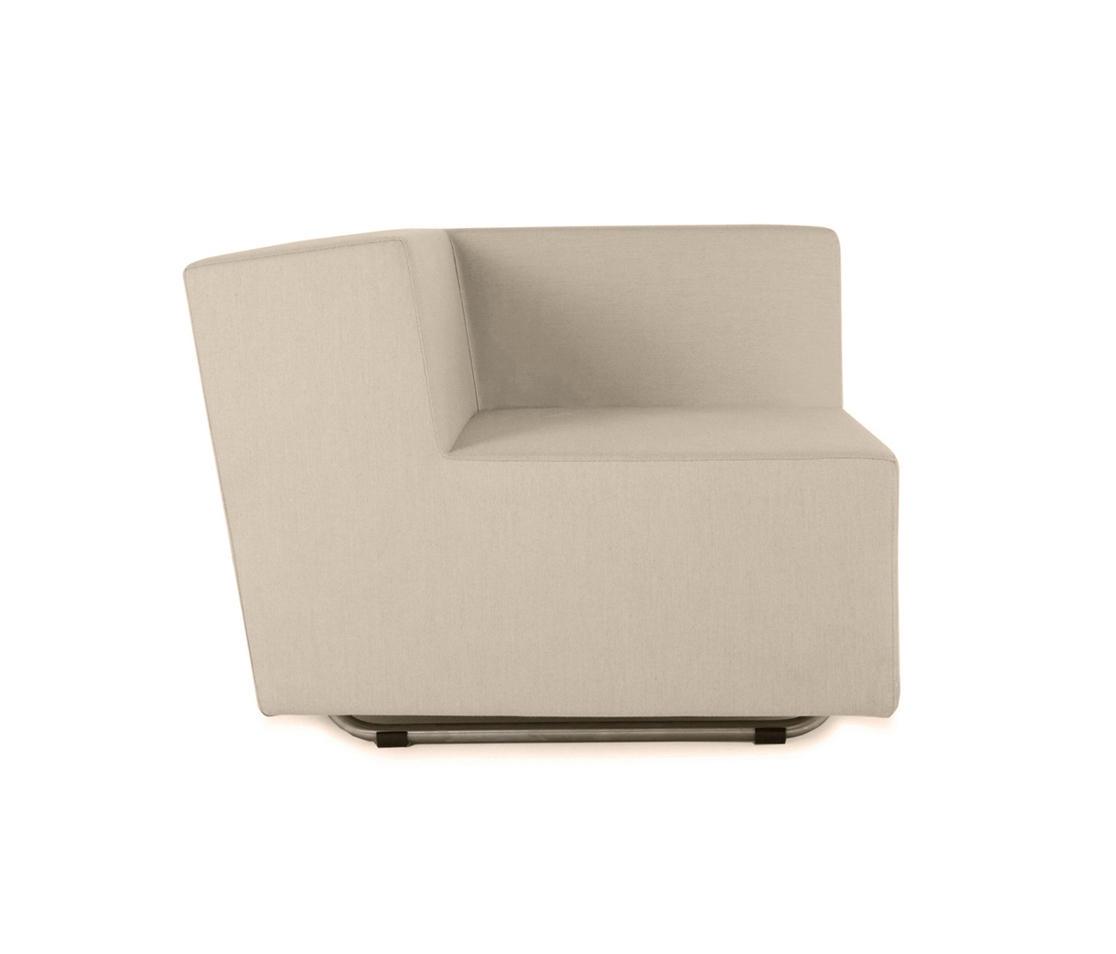 Astonishing Loopy Easy Chair Designer Furniture Architonic Machost Co Dining Chair Design Ideas Machostcouk