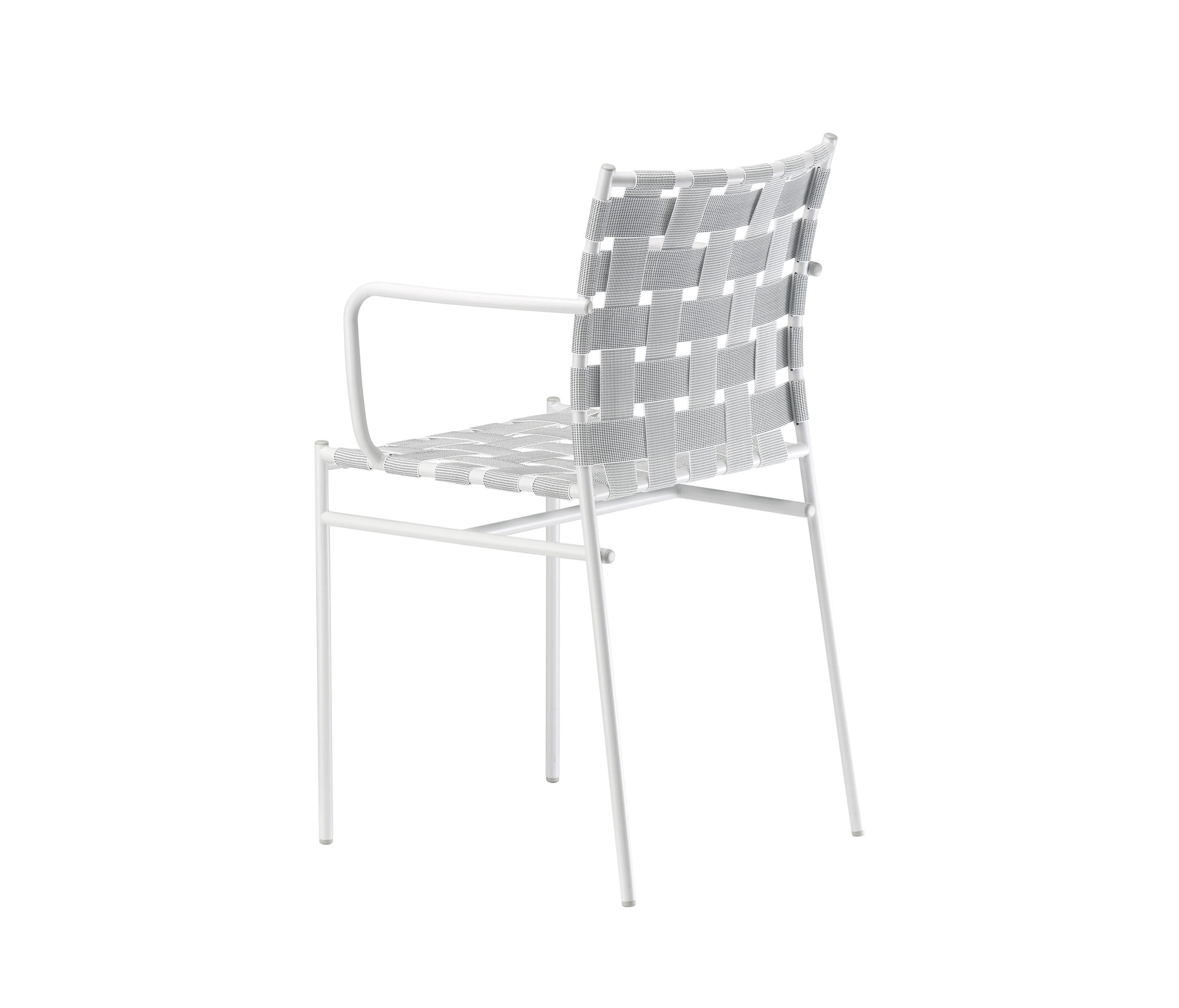 Sedia Tagliatelle Alias.Tagliatelle Armrest 716 Chairs From Alias Architonic