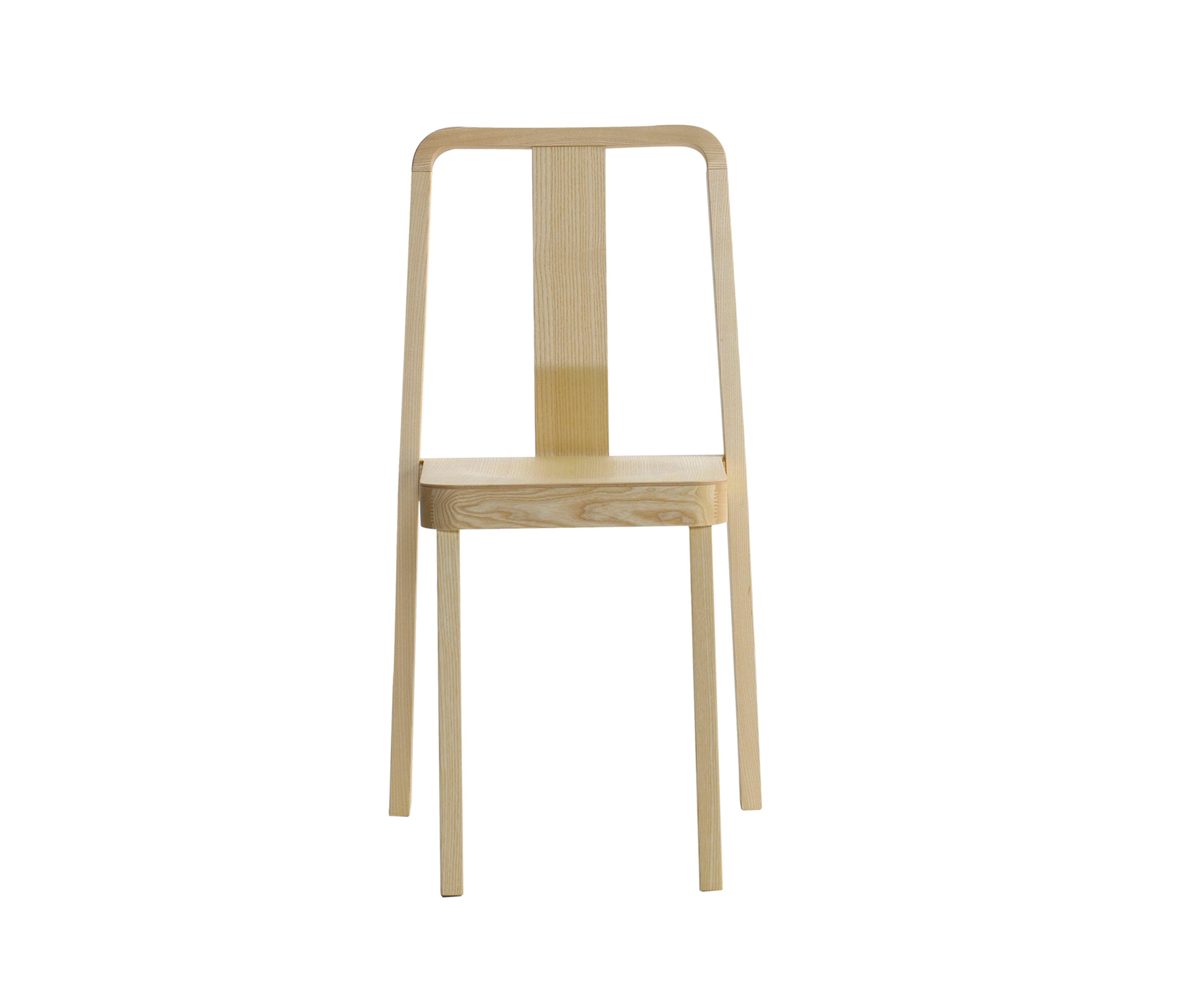 Rio By Very Wood | Chairs ...