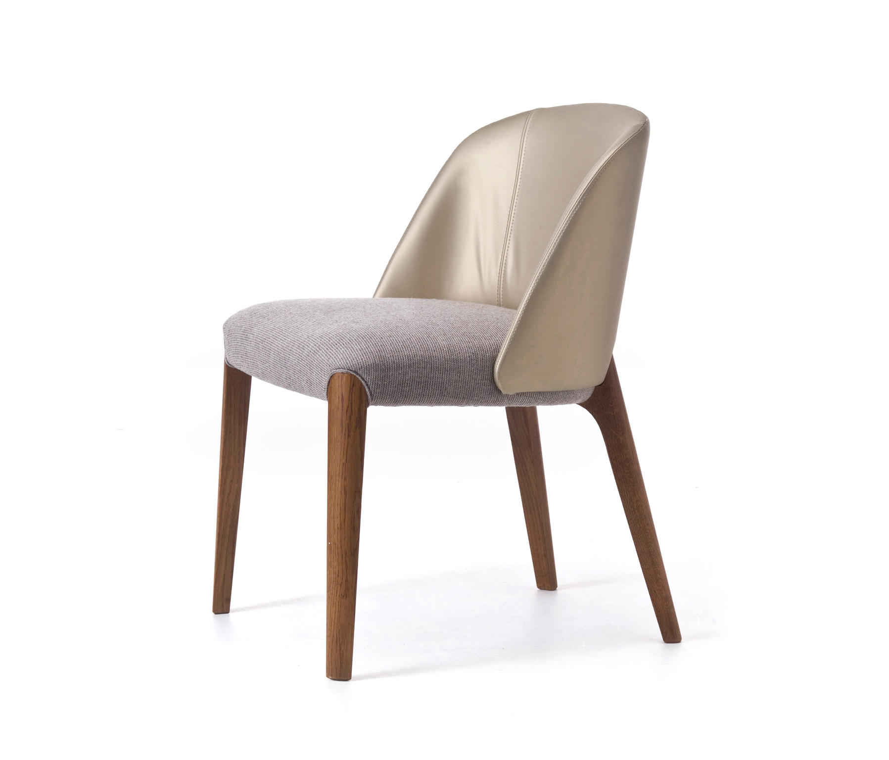 Bellevue 01 By Very Wood | Chairs ...