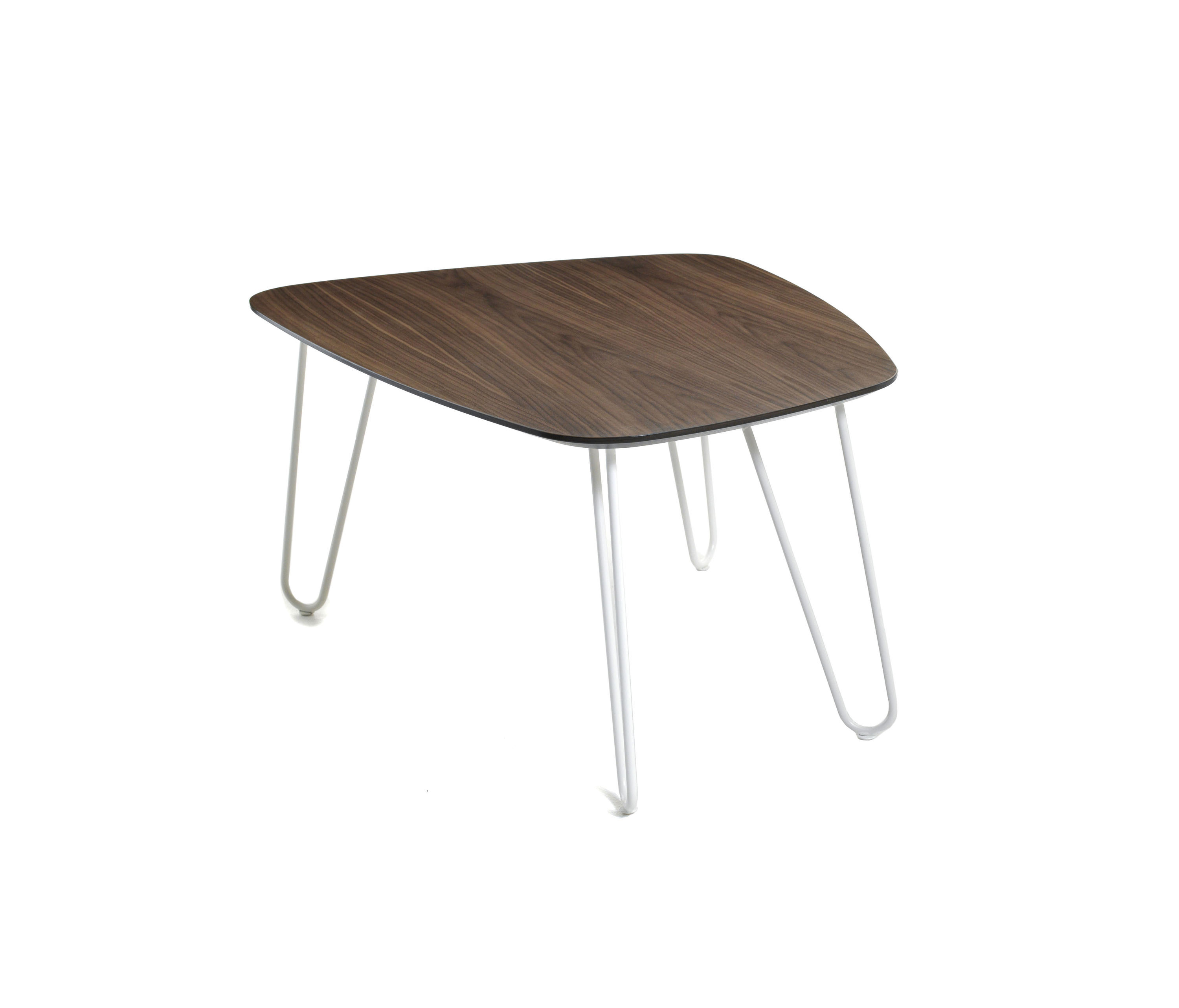 MONGEZI COFFEE SIDE TABLE Cafeteria tables from EFG
