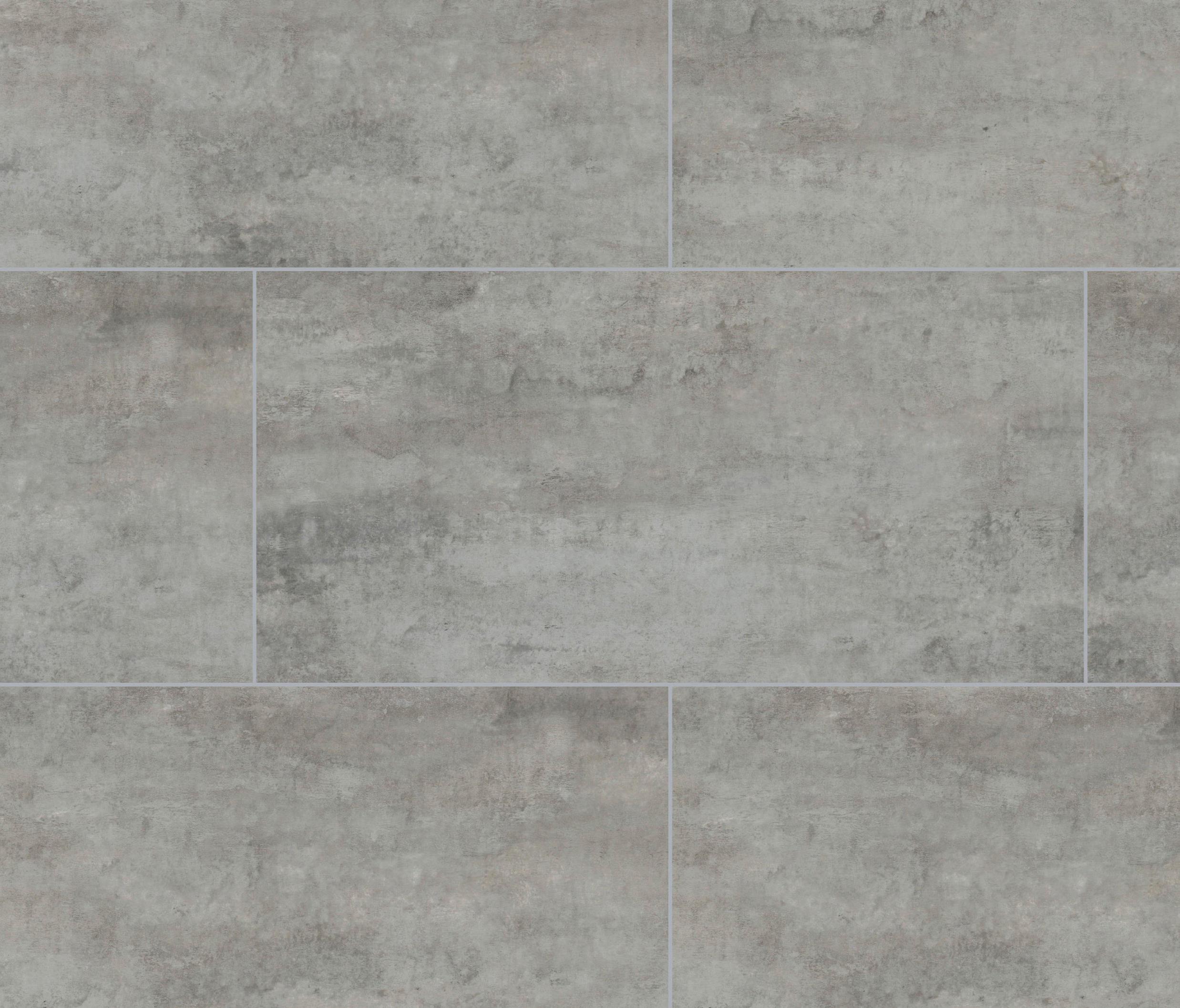 floors home 30 tr 720 kunststoff fliesen von project. Black Bedroom Furniture Sets. Home Design Ideas