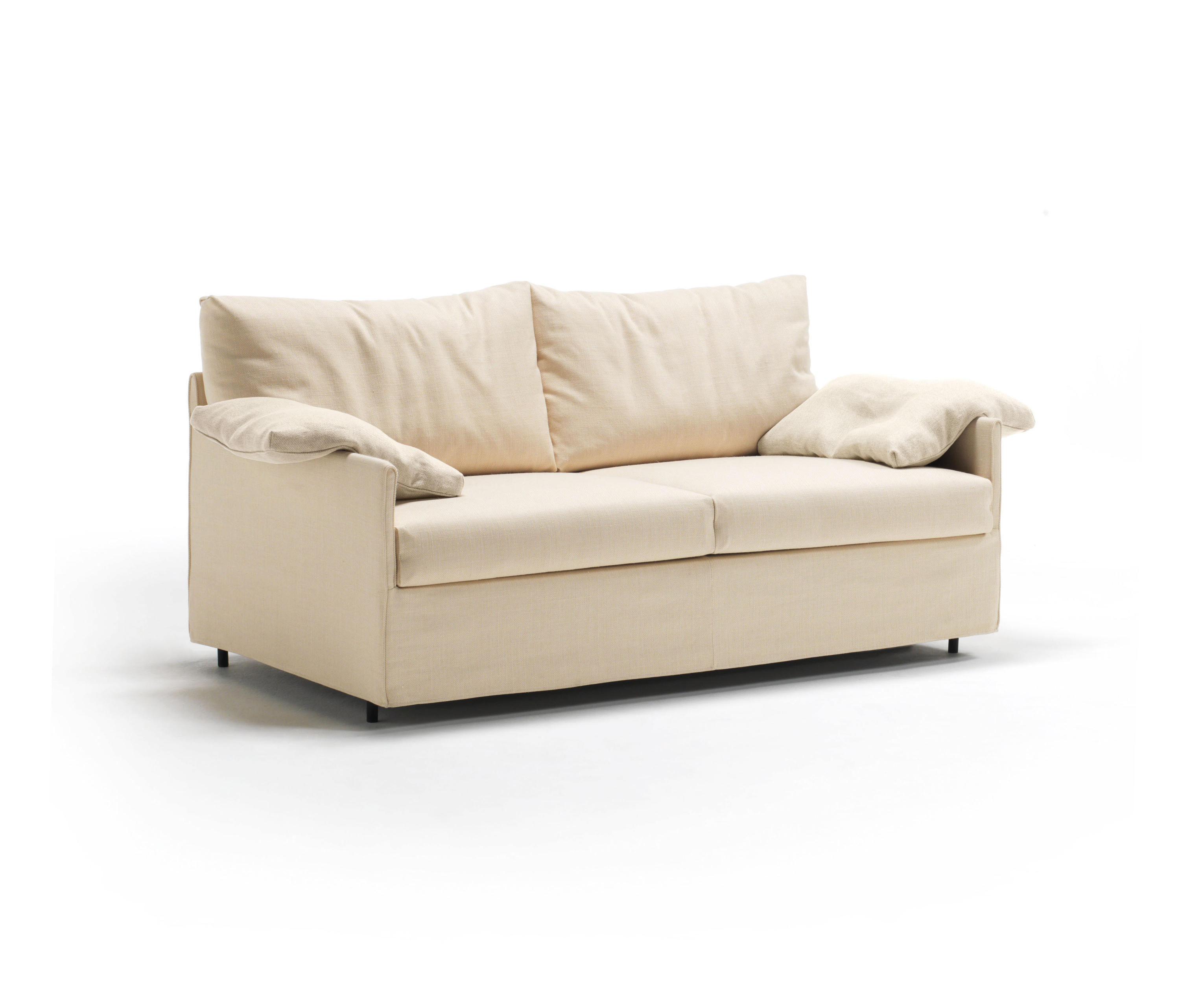 CHEMISE SOFABED - Sofa beds from Living Divani  Architonic