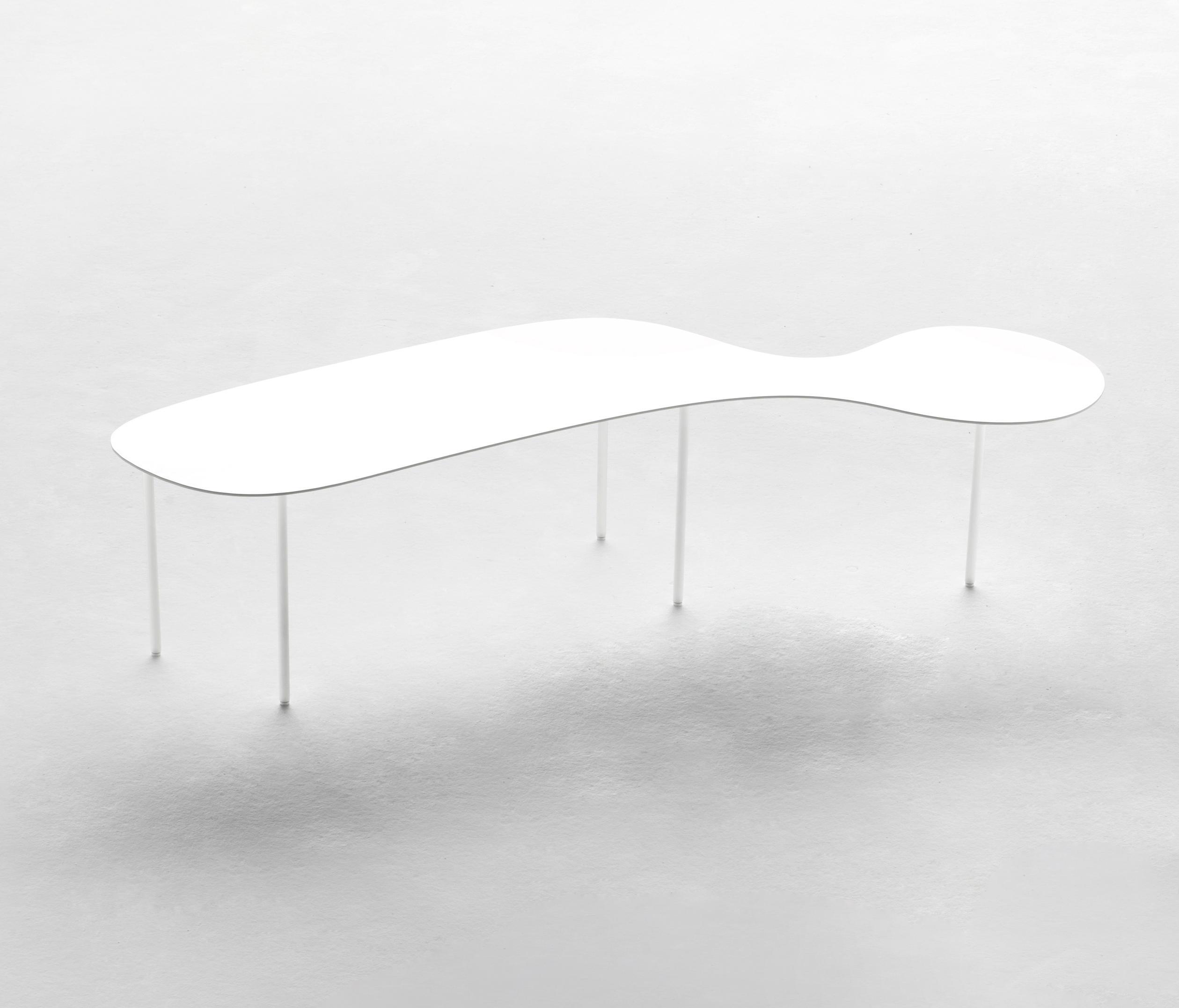 Tables Basses De Living Divani