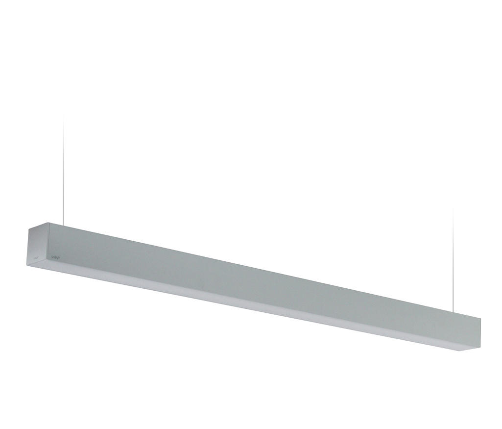 Fil Leds Suspended Lights From Lamp Lighting Architonic