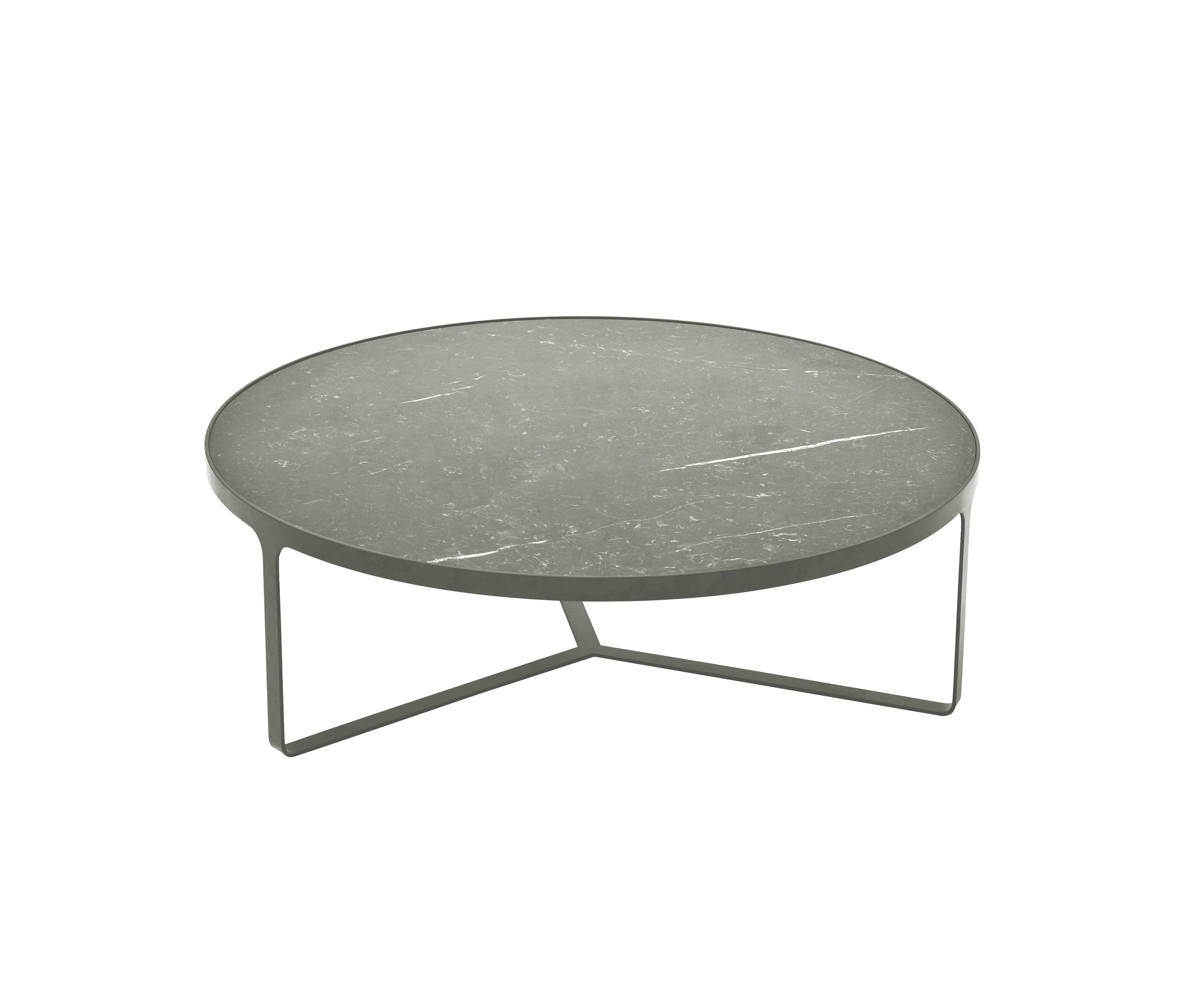 AMADEUS Coffee tables from Longhi S p a