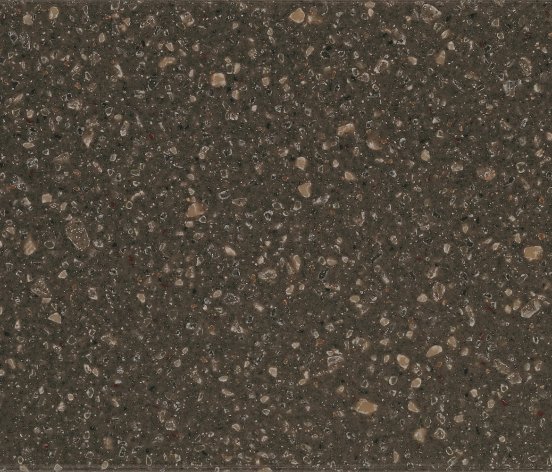 dupont corian cocoa brown mineralwerkstoff platten von. Black Bedroom Furniture Sets. Home Design Ideas