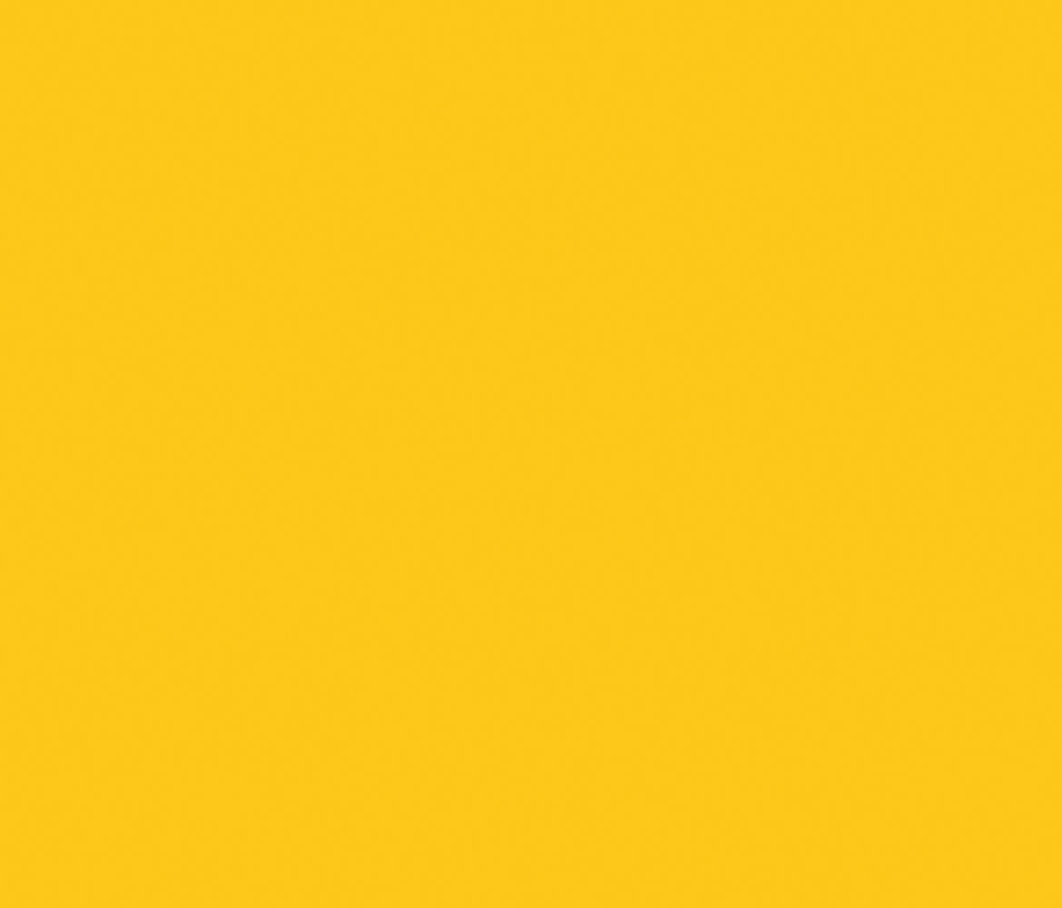 DUPONT™ CORIAN® IMPERIAL YELLOW - Compuesto mineral ...