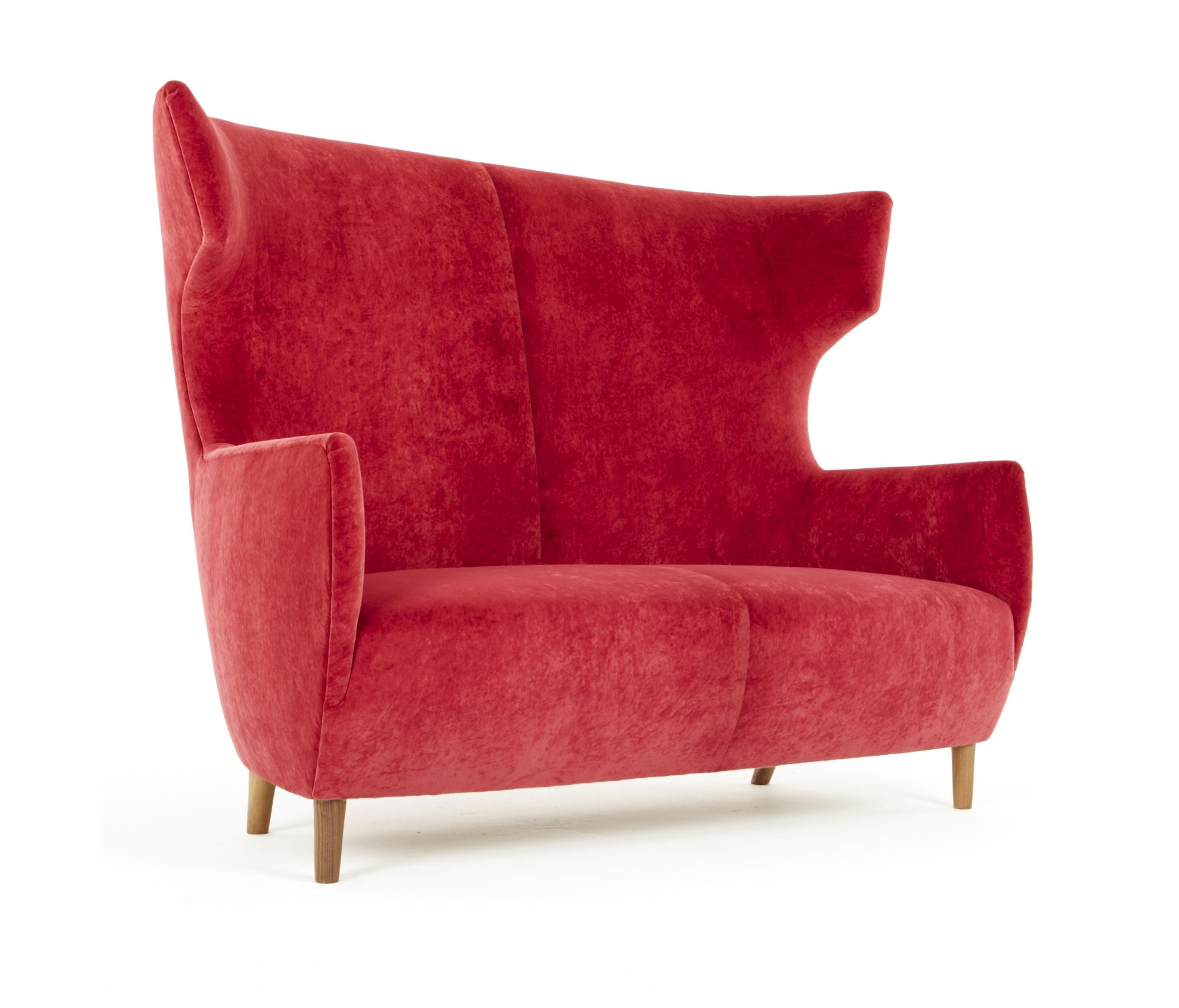 Attractive HARDY WINGBACK SOFA - Lounge sofas from Dare Studio | Architonic GF79