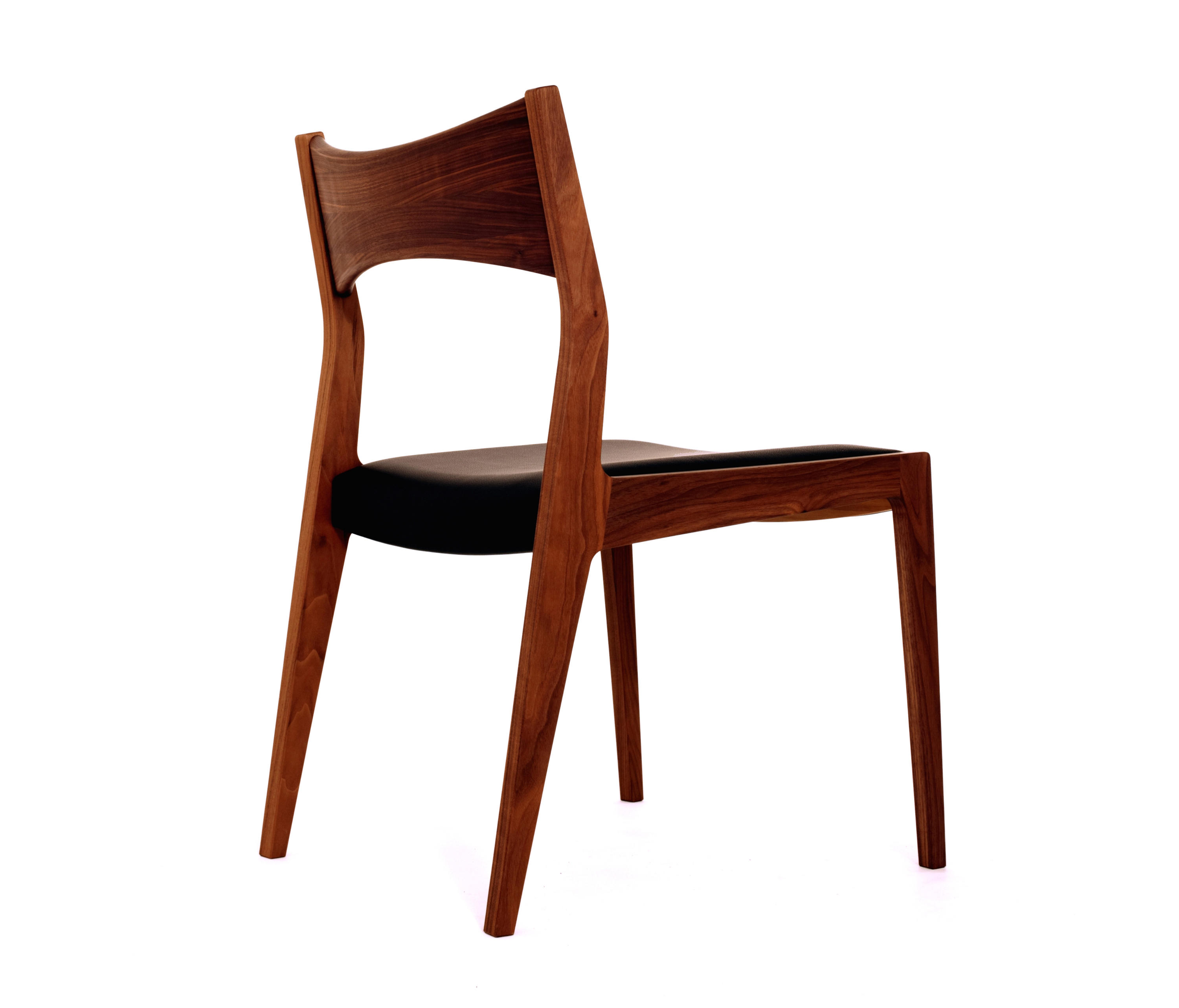 Charmant ... Baker Chair By Dare Studio | Chairs