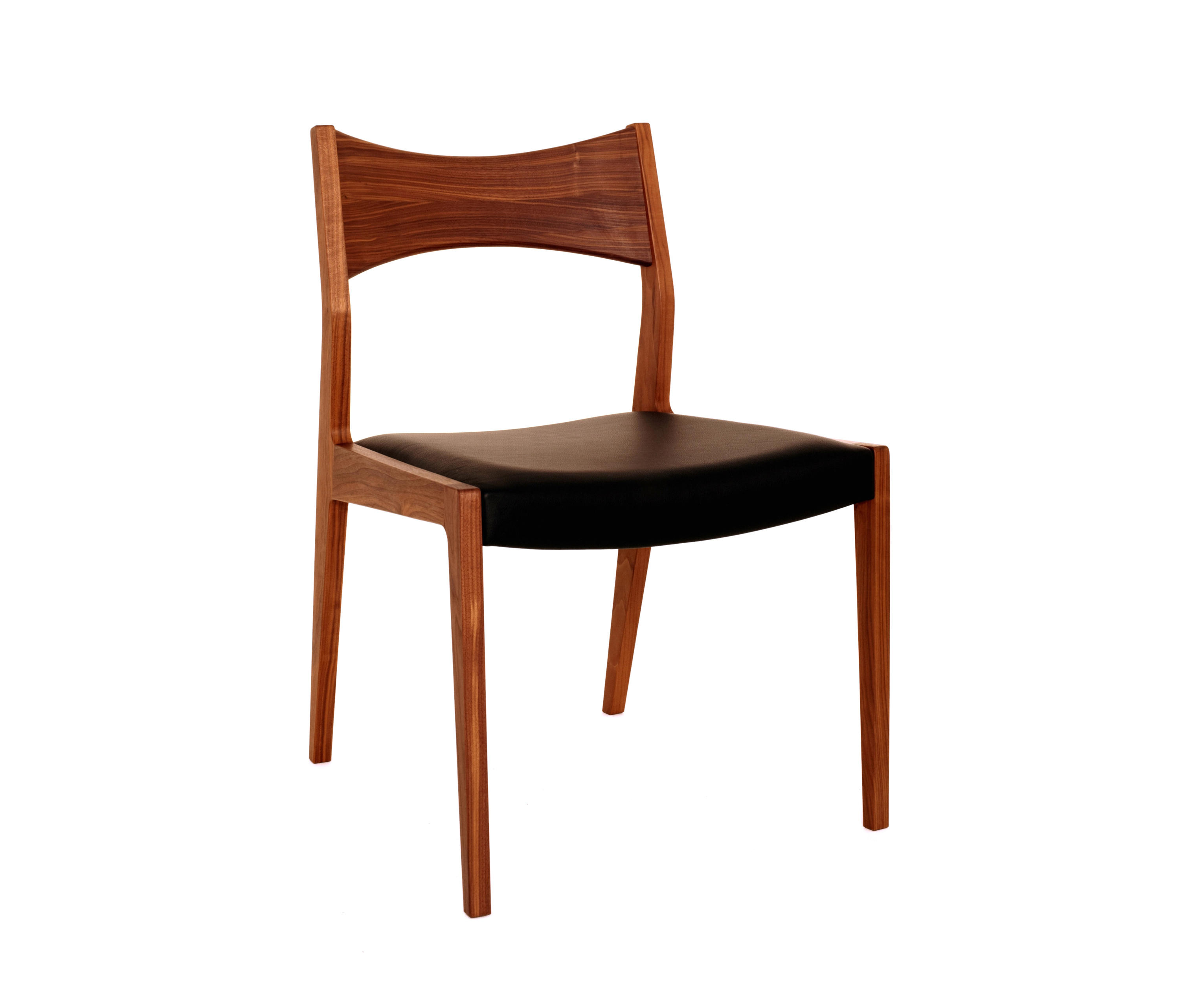 Ordinaire Baker Chair By Dare Studio | Chairs ...