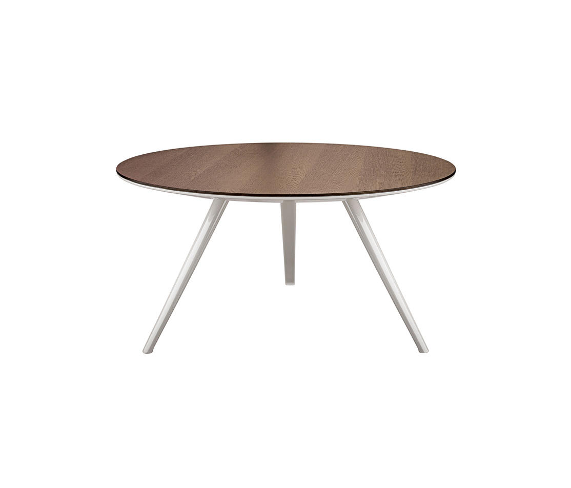 638a14d08240 EVANS - Dining tables from Minotti