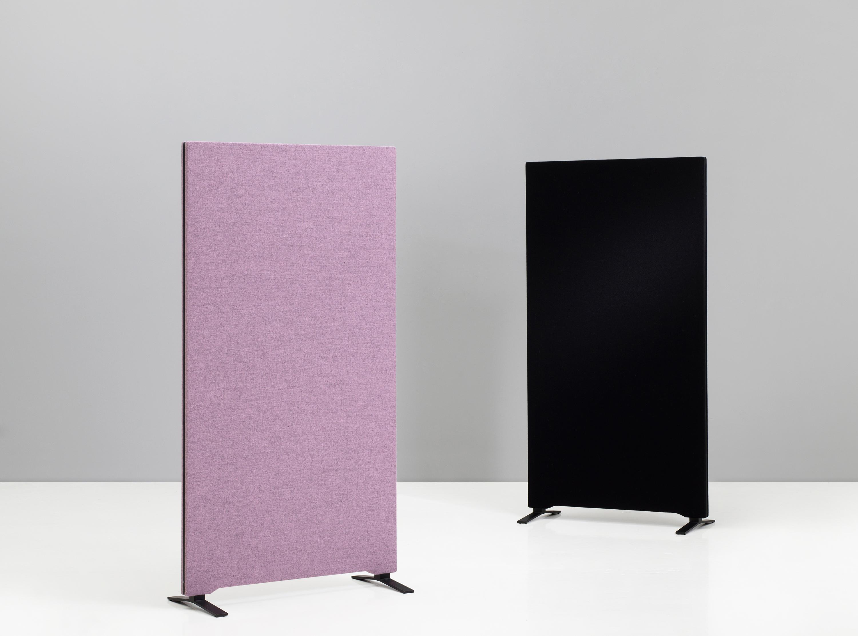 paravent bureau gallery of paravent bureau beautiful les. Black Bedroom Furniture Sets. Home Design Ideas