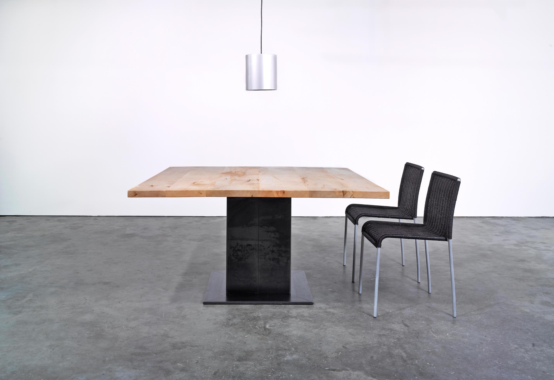 esstisch quadratisch esstisch quadratisch ausziehbar glas tisch design with esstisch. Black Bedroom Furniture Sets. Home Design Ideas
