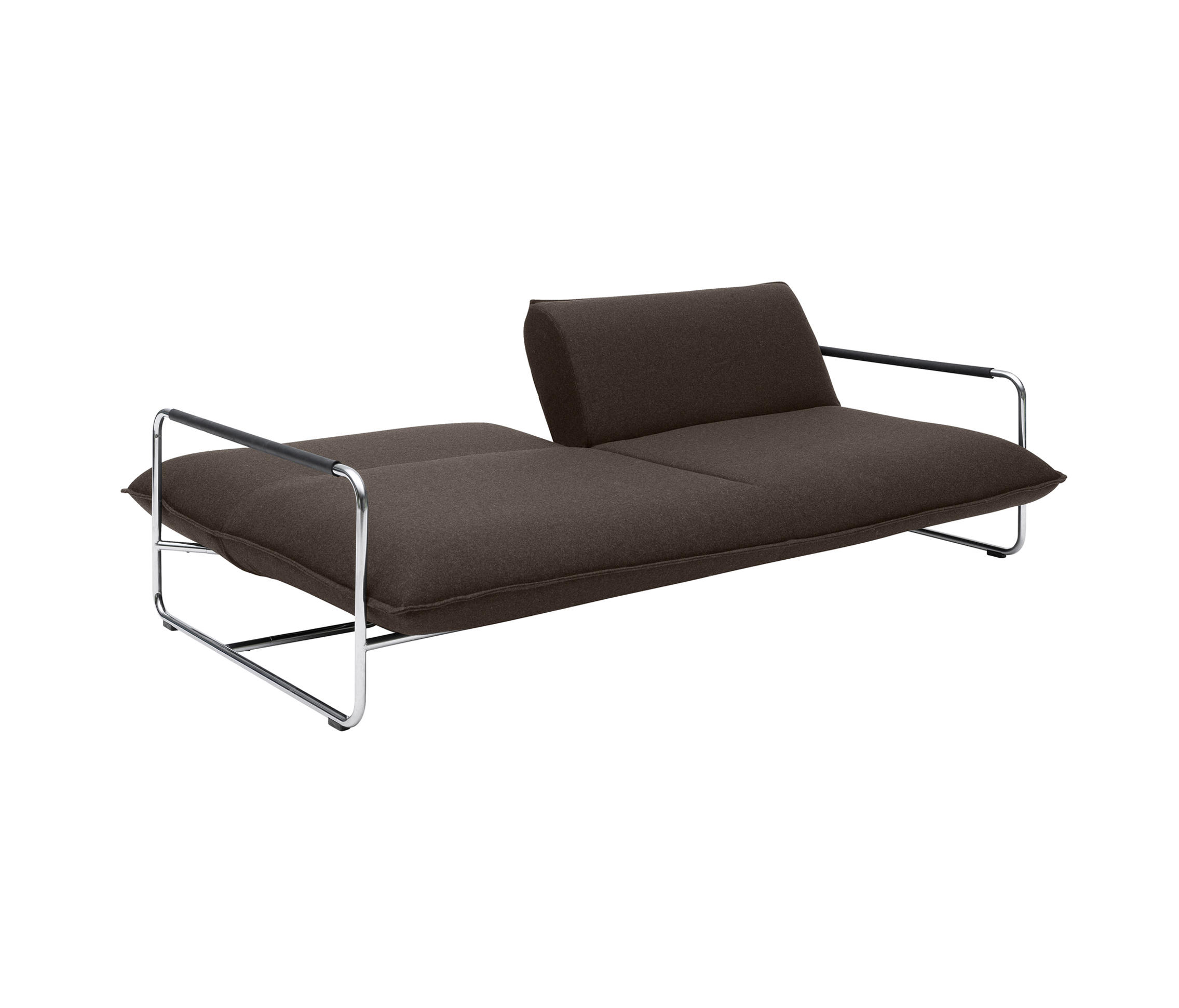 NOVA Sofa beds from Softline A S