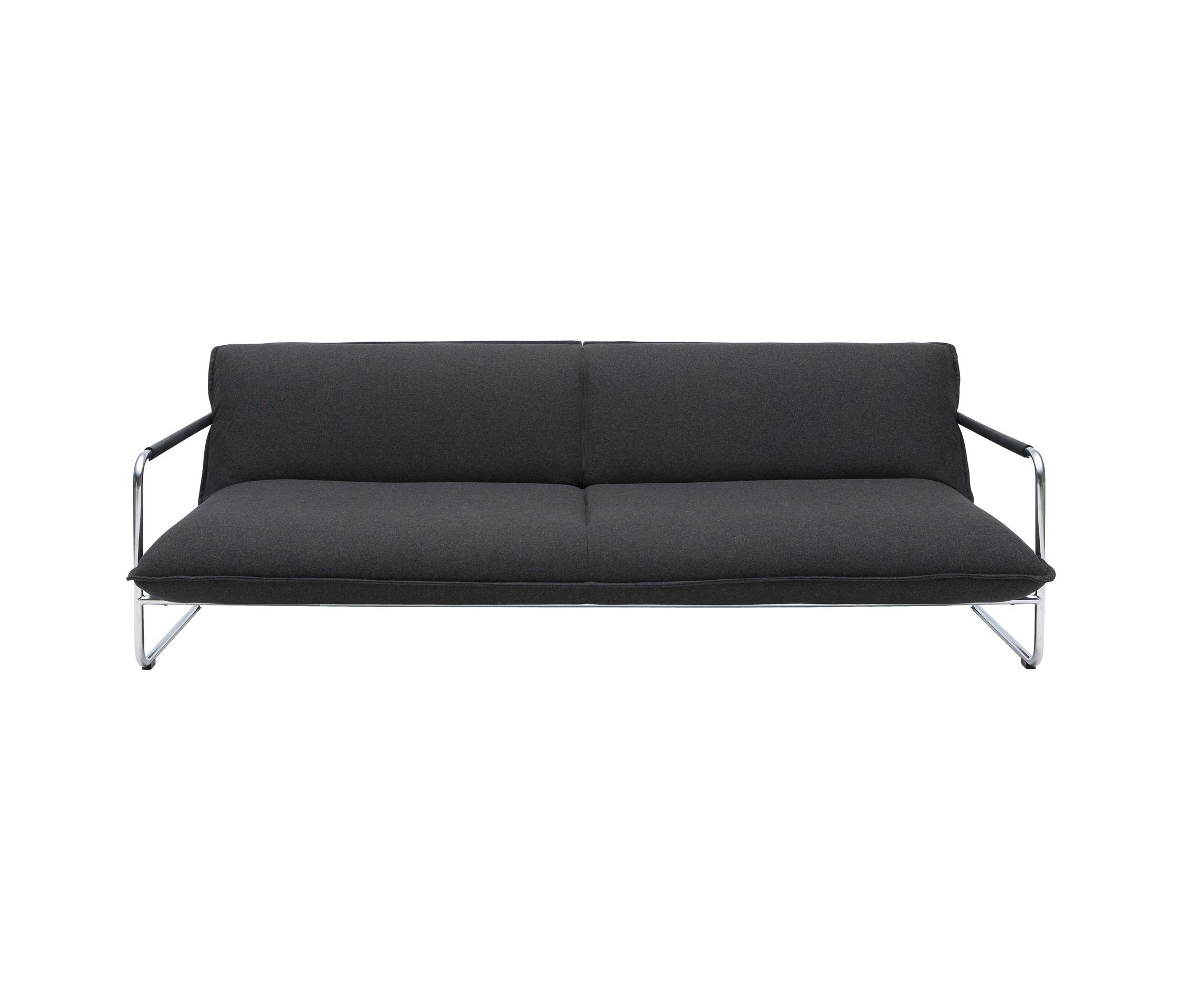 NOVA Sofa beds from Softline AS Architonic