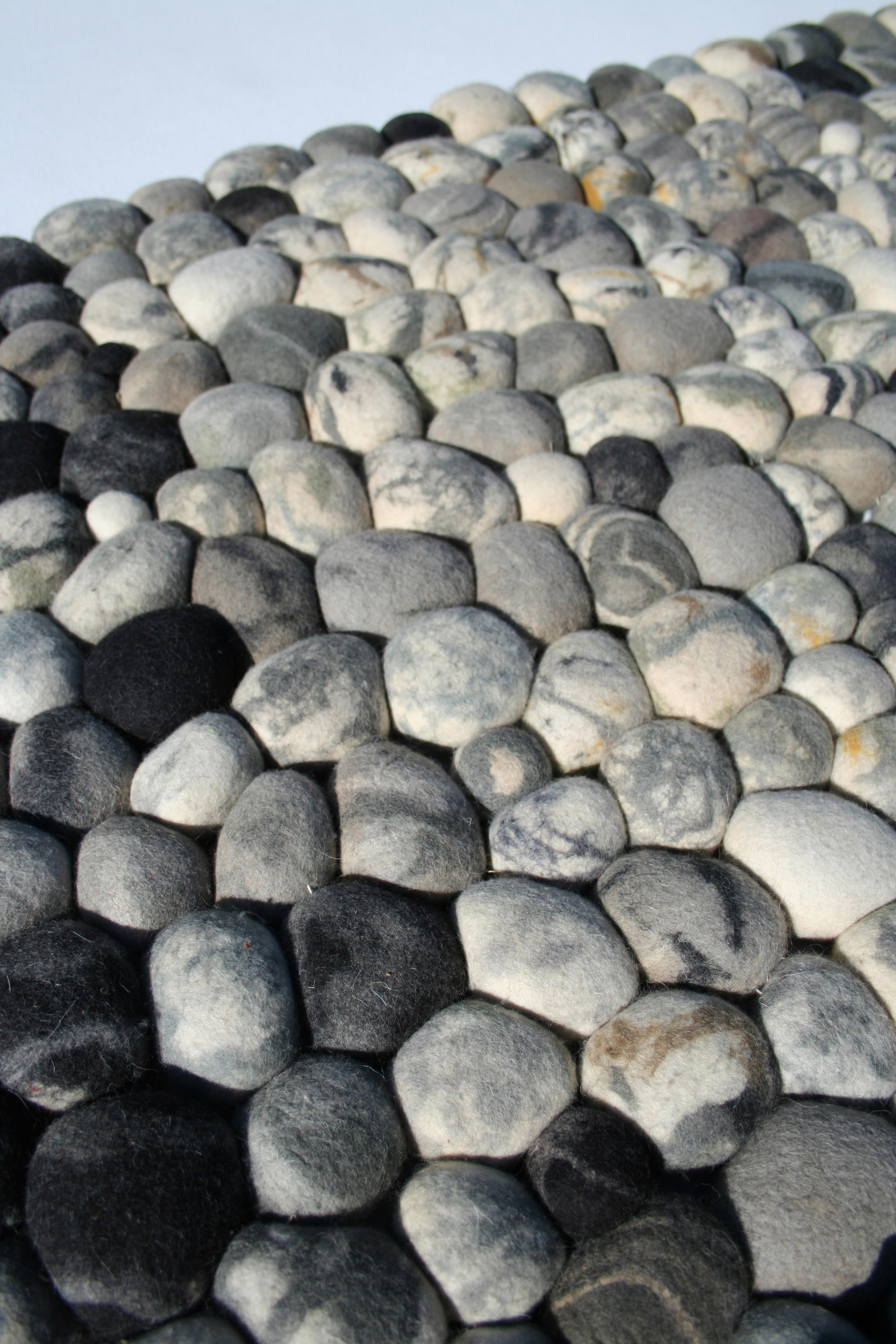 ... Pebble By 2Form Design | Rugs / Designer Rugs ...