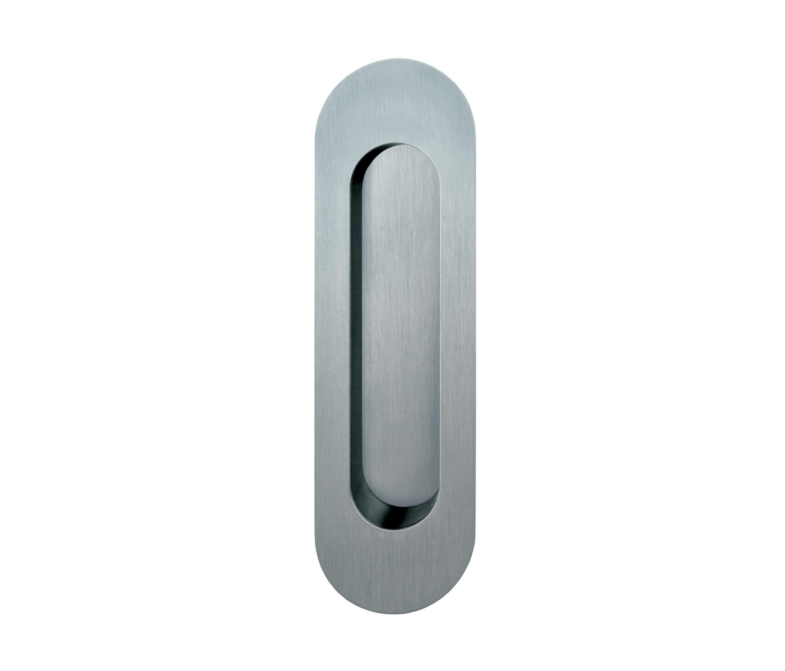 fsb 42 4250 flush pulls flush pull handles from fsb. Black Bedroom Furniture Sets. Home Design Ideas