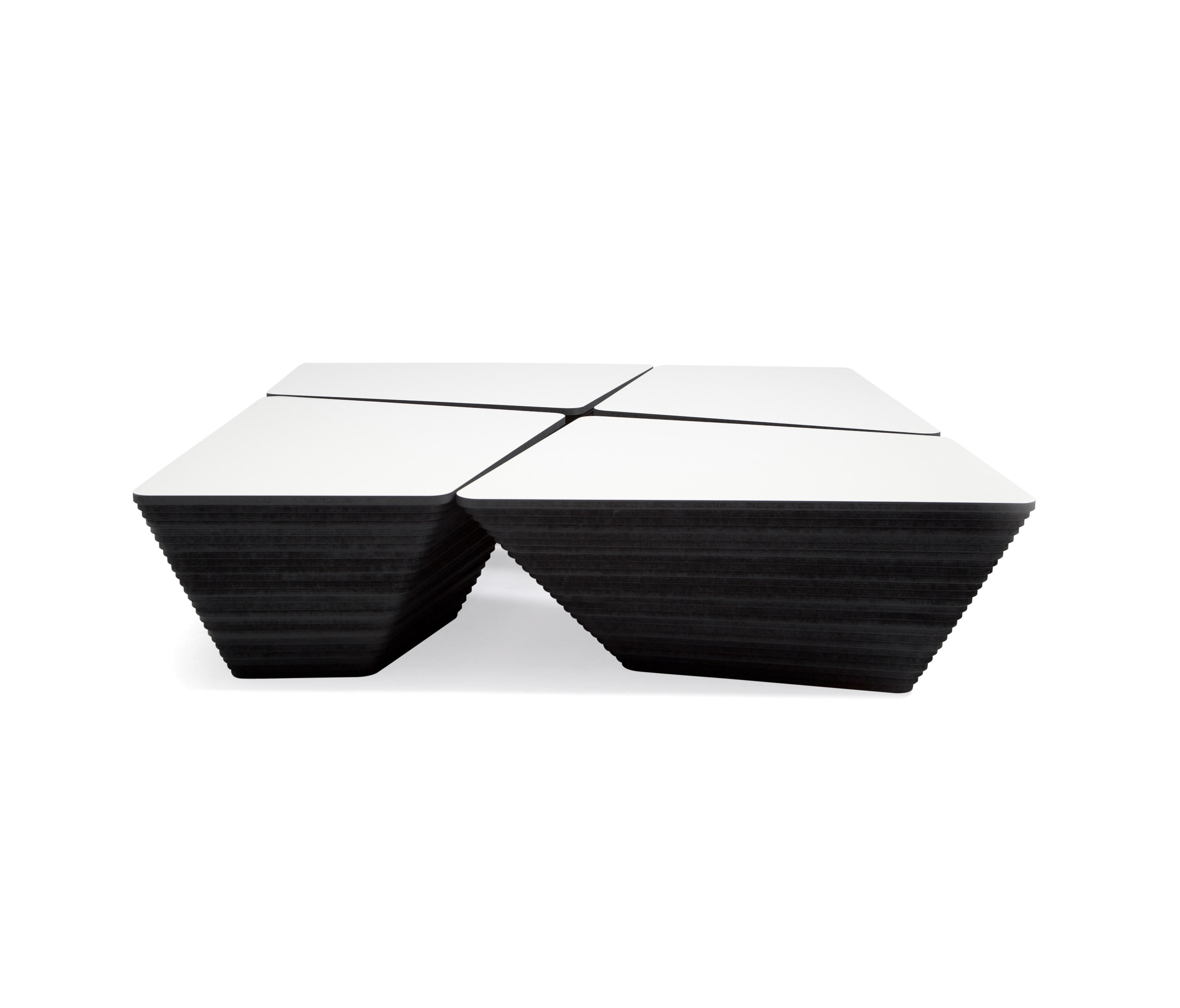 Stone Coffee Table By Odesi Tables