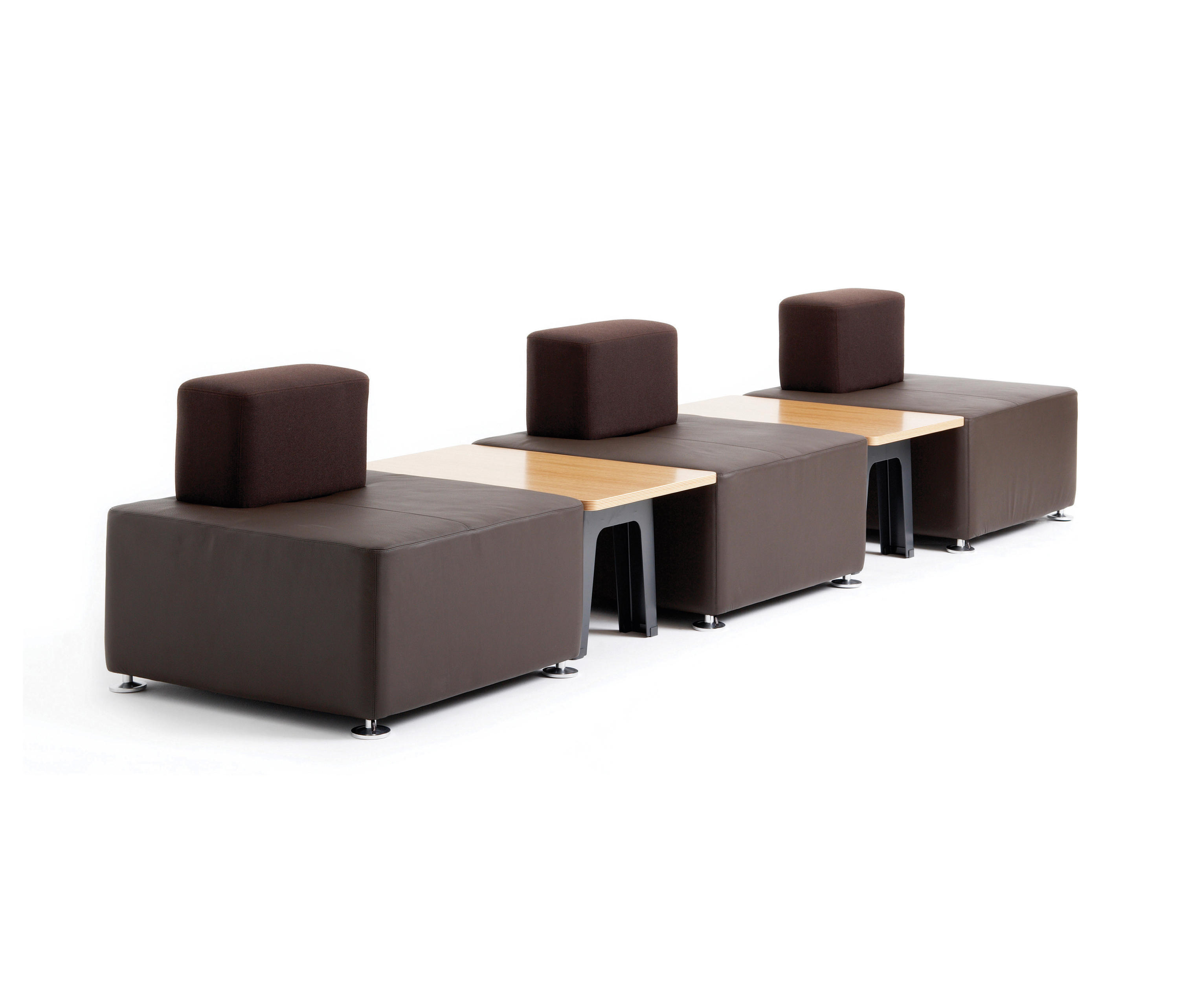 b free lounge lounge work seating from steelcase. Black Bedroom Furniture Sets. Home Design Ideas