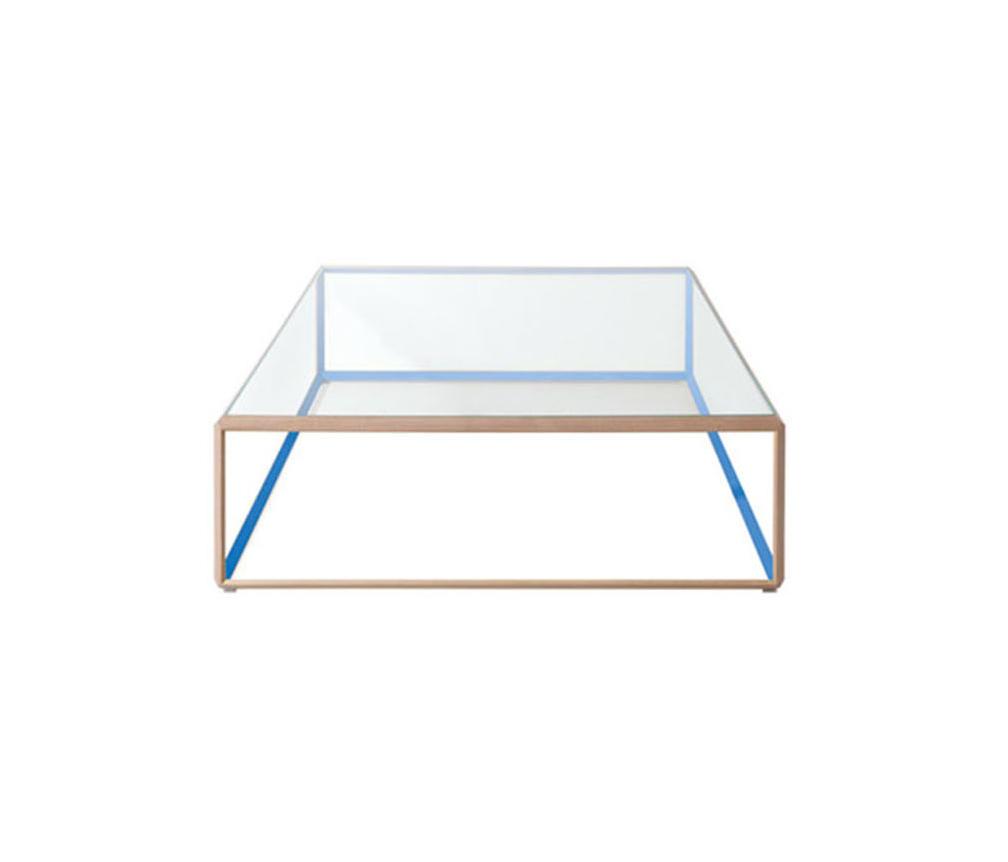 Tavolino Coffee Table.45 Tavolino Coffee Tables From Molteni C Architonic