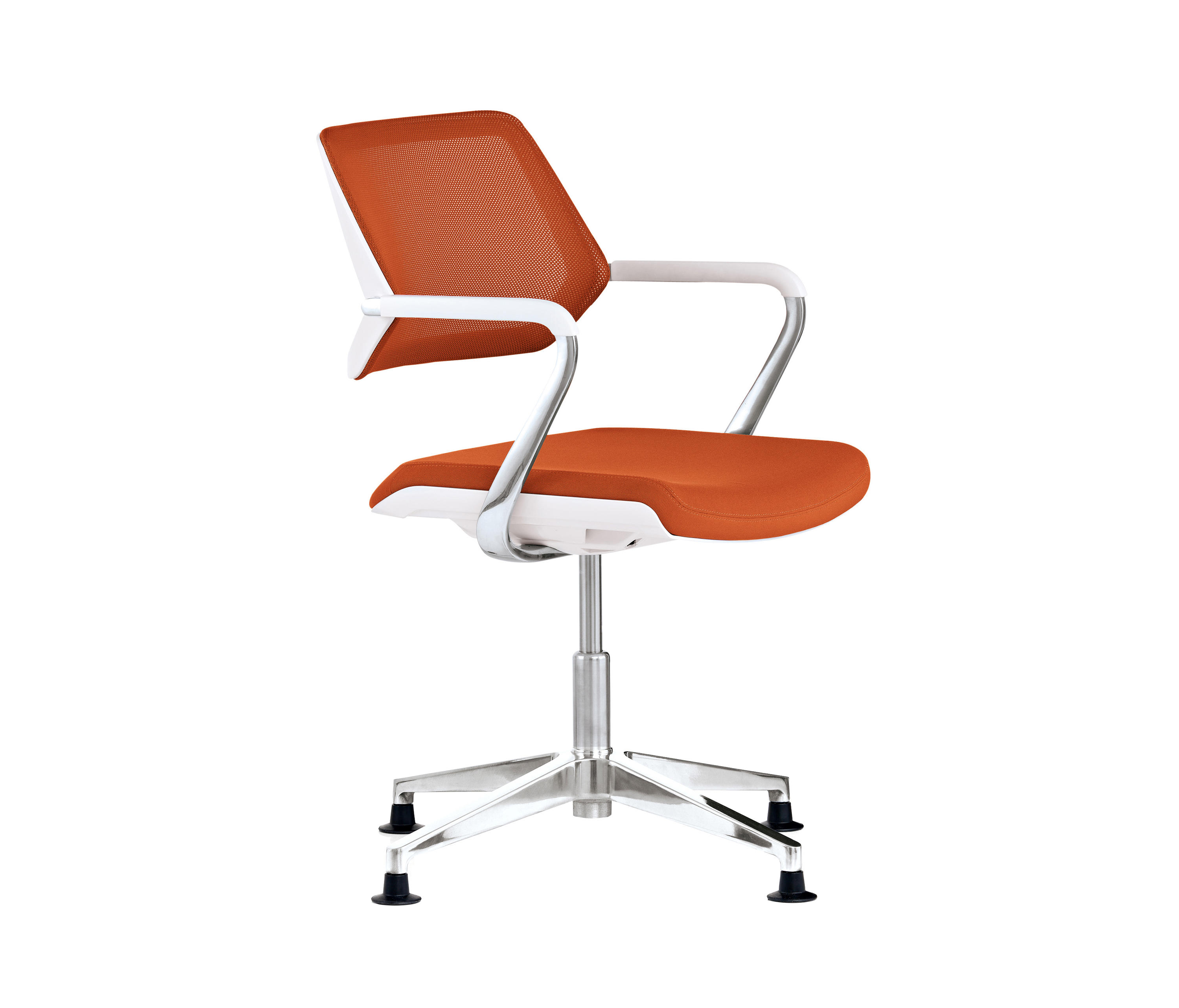 SEATING Research and select Steelcase products online