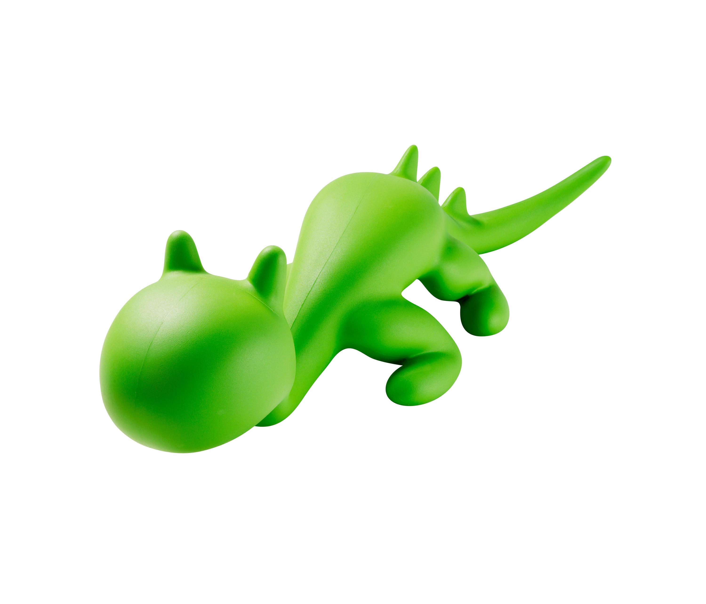 Dino Children S Toys From Studio Eero Aarnio Architonic