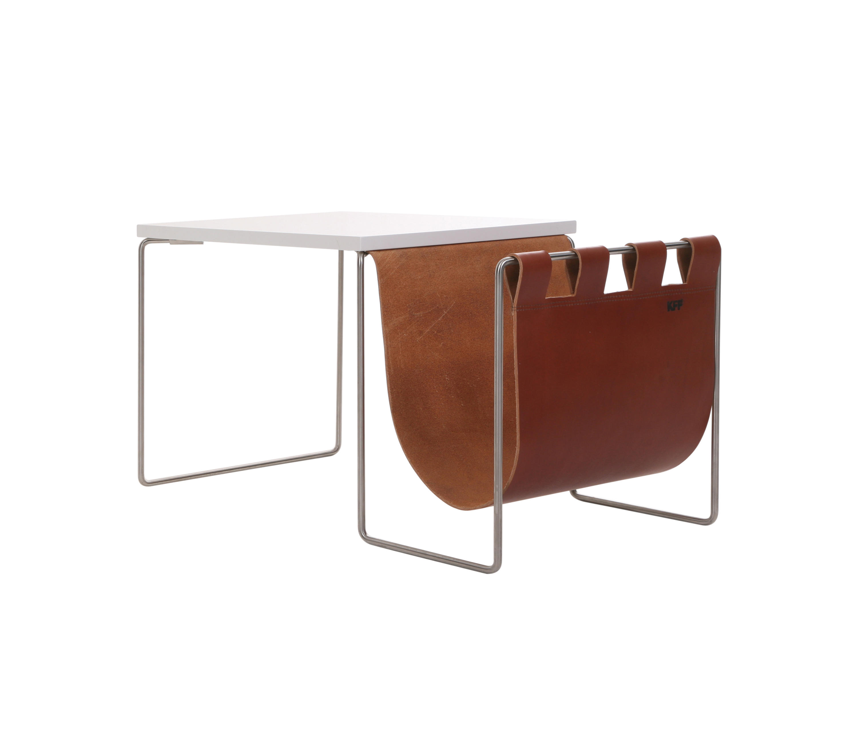 nl side table by kff coffee tables