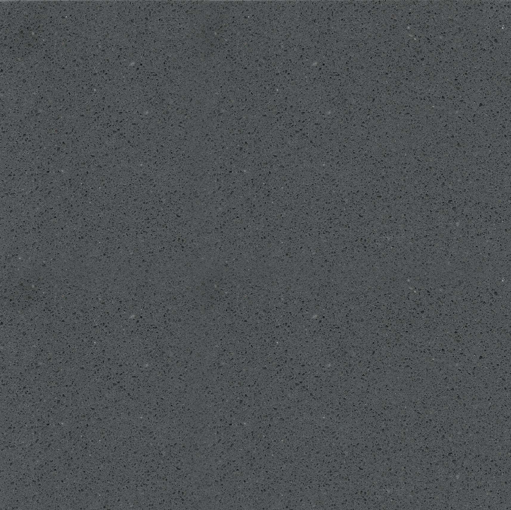 silestone marengo mineral composite panels from cosentino architonic