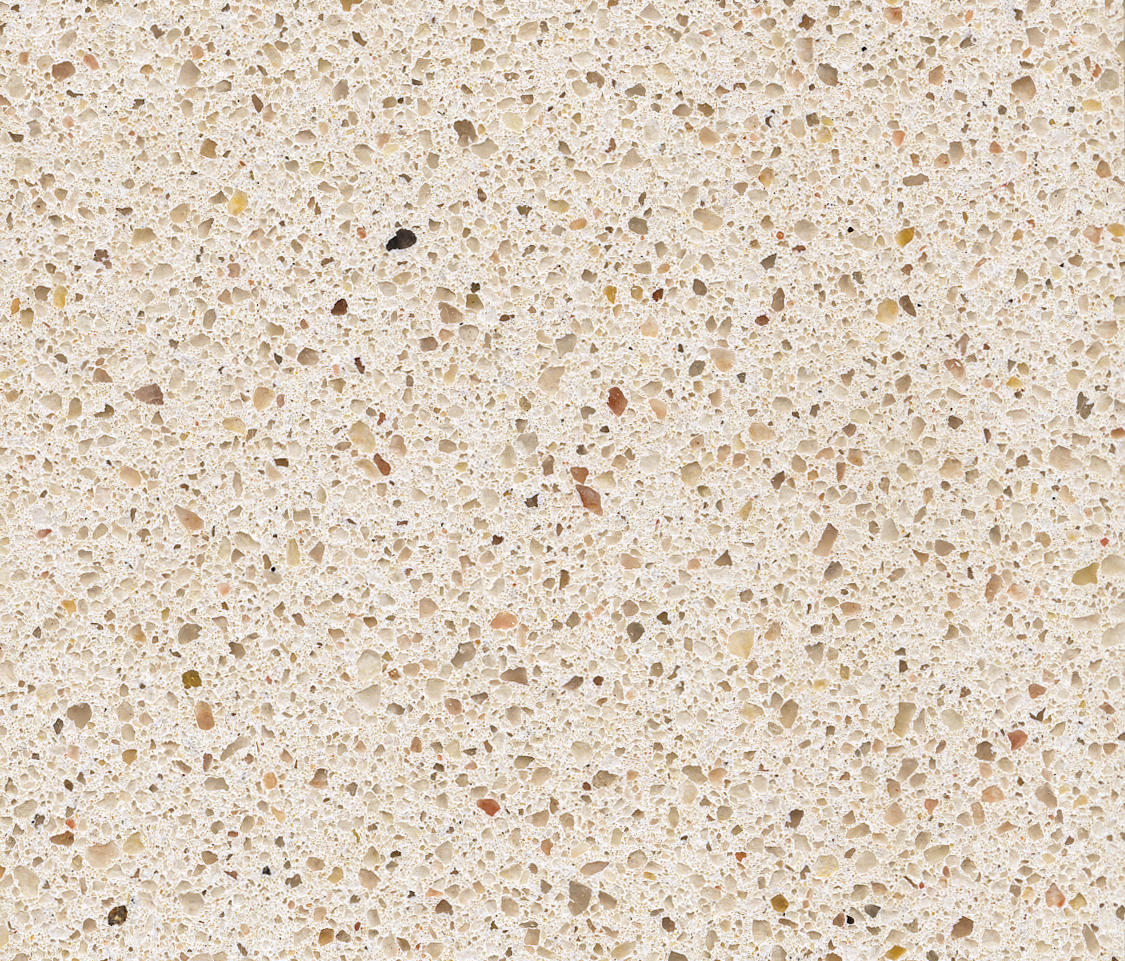 Silestone blanco city mineral composite panels from - Silestone blanco city ...