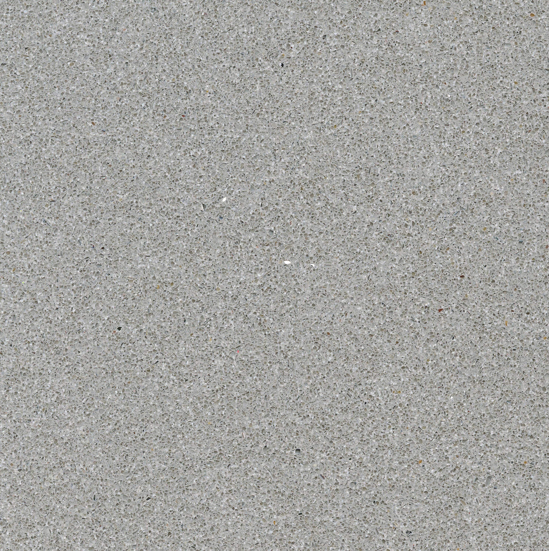 Silestone aluminio nube compuesto mineral planchas de - Silestone aluminio nube ...
