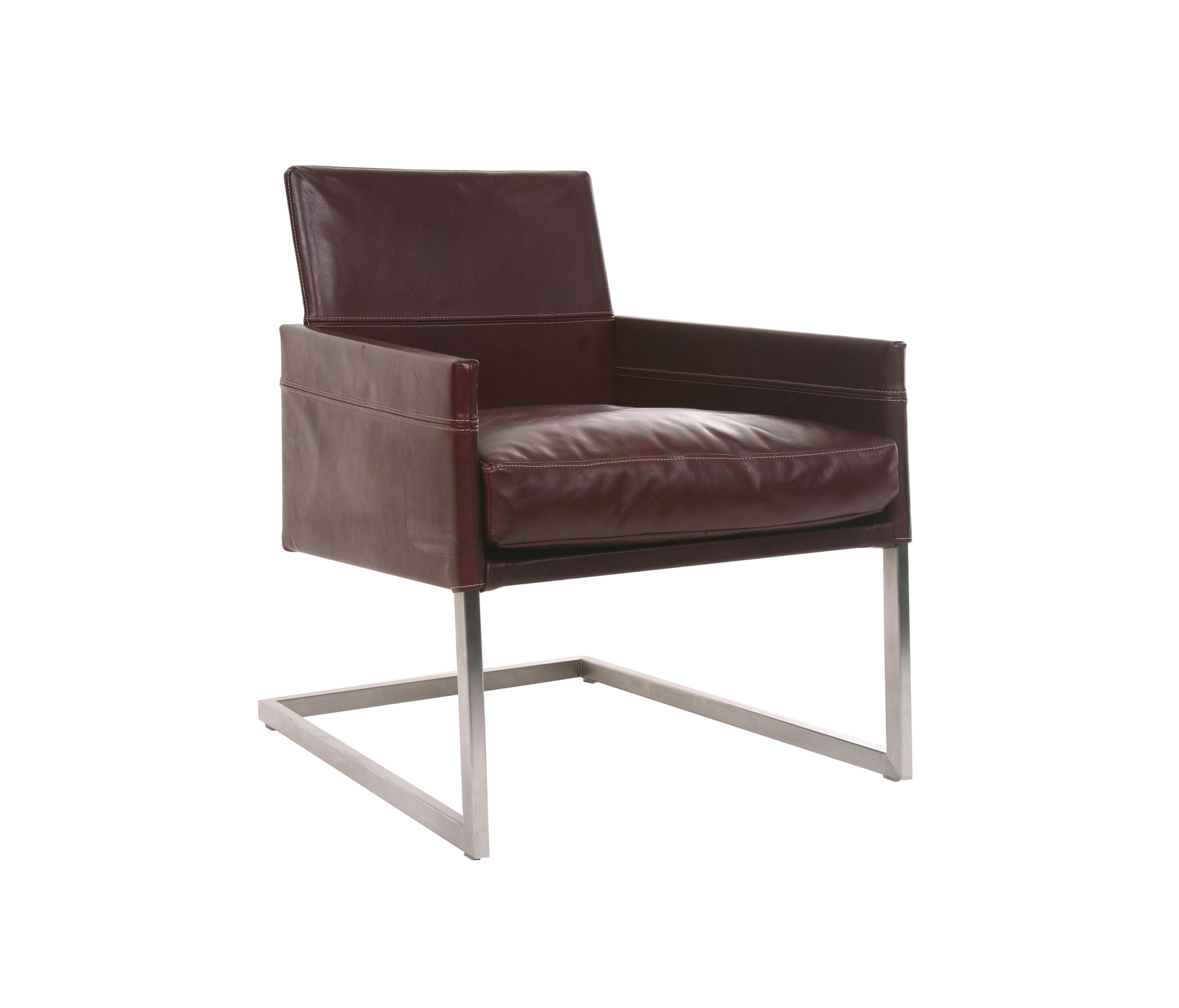 texas xxl cantilever chair lounge chairs from kff. Black Bedroom Furniture Sets. Home Design Ideas