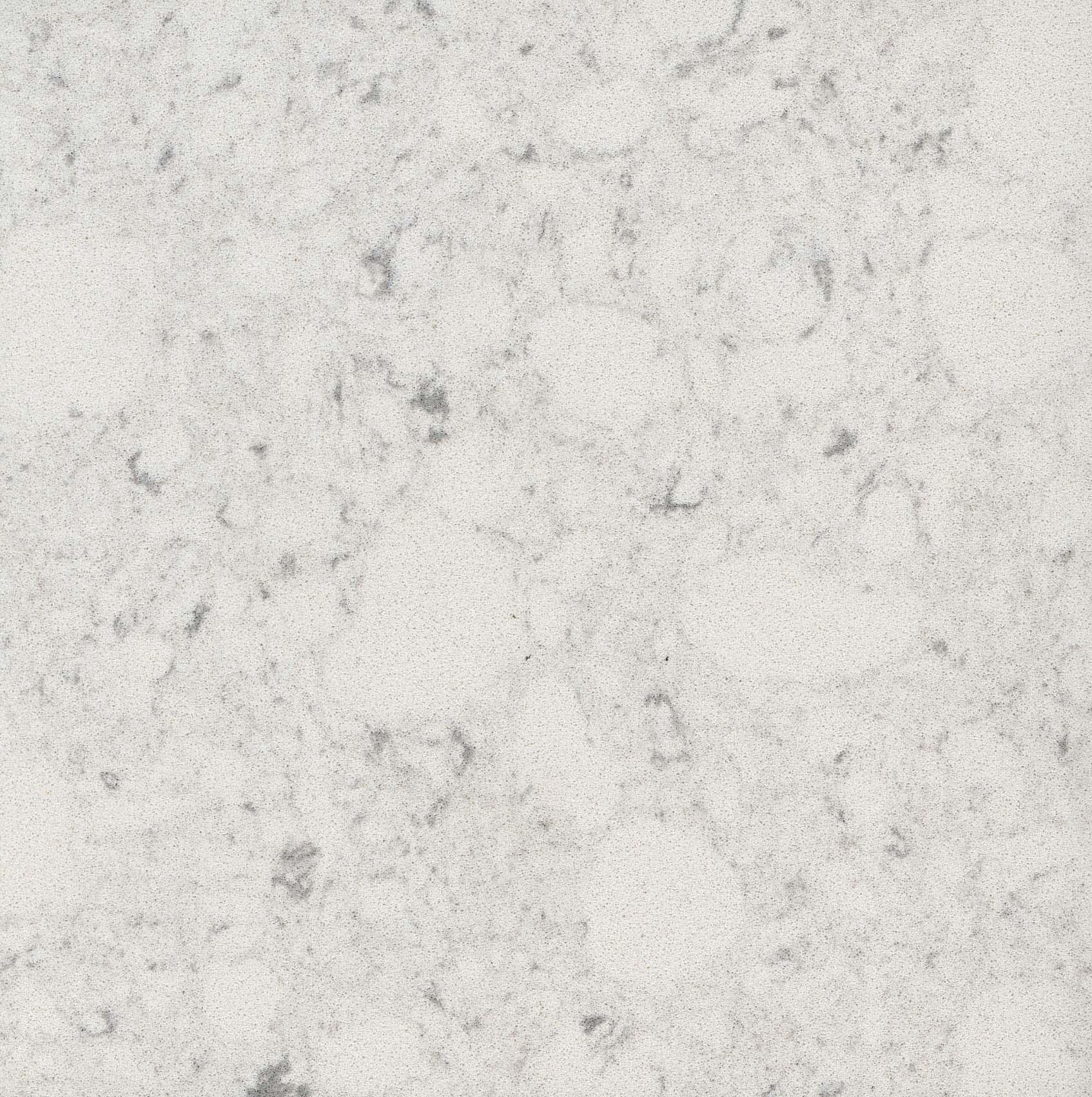 Silestone Bianco Rivers Architonic