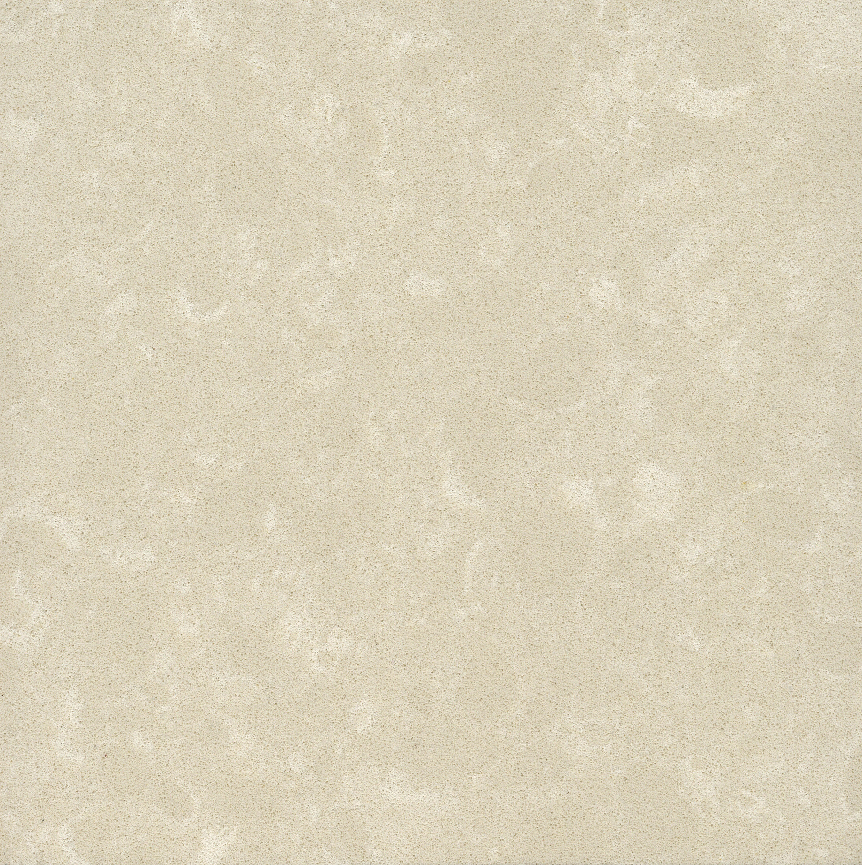 Silestone Tigris Sand Mineral Composite Panels From