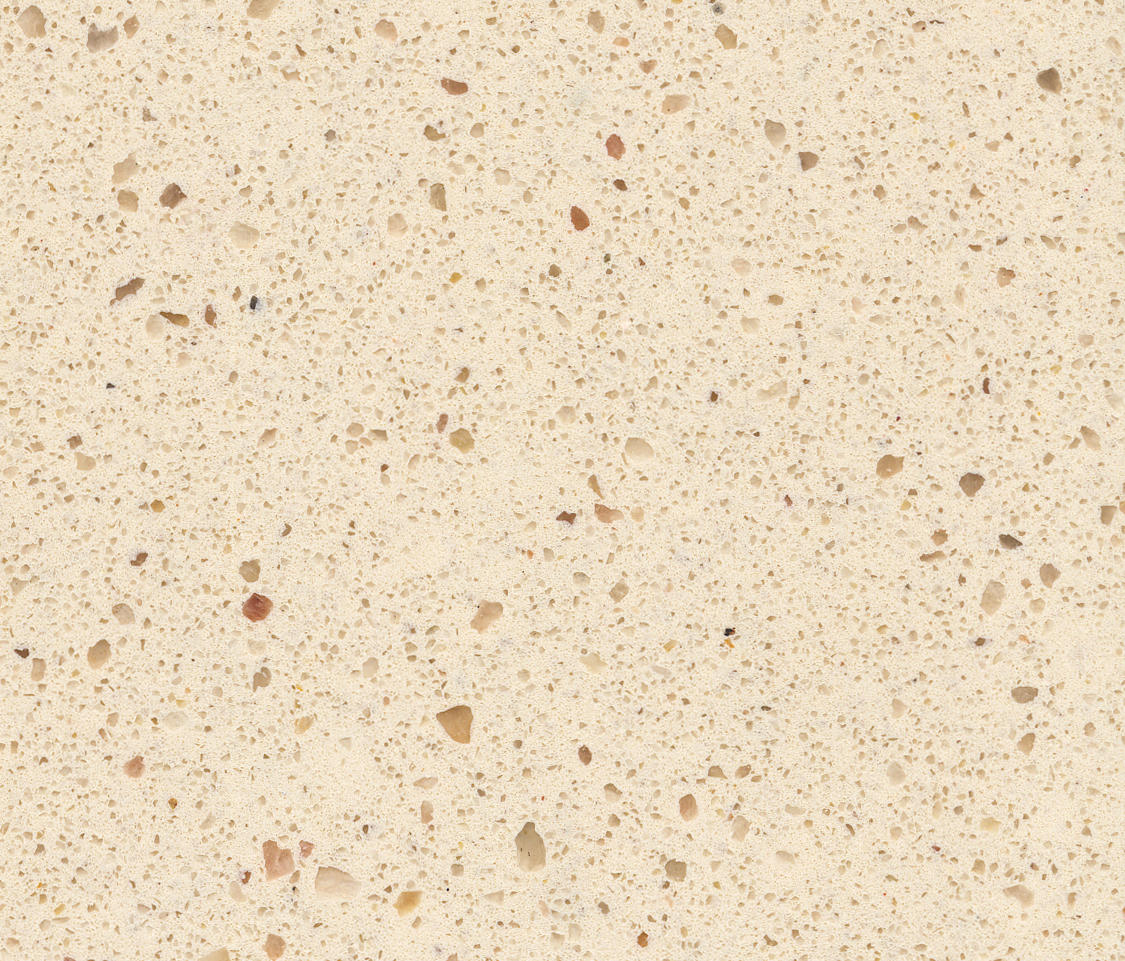 Silestone blanco capri mineral composite panels from - Silestone blanco city ...