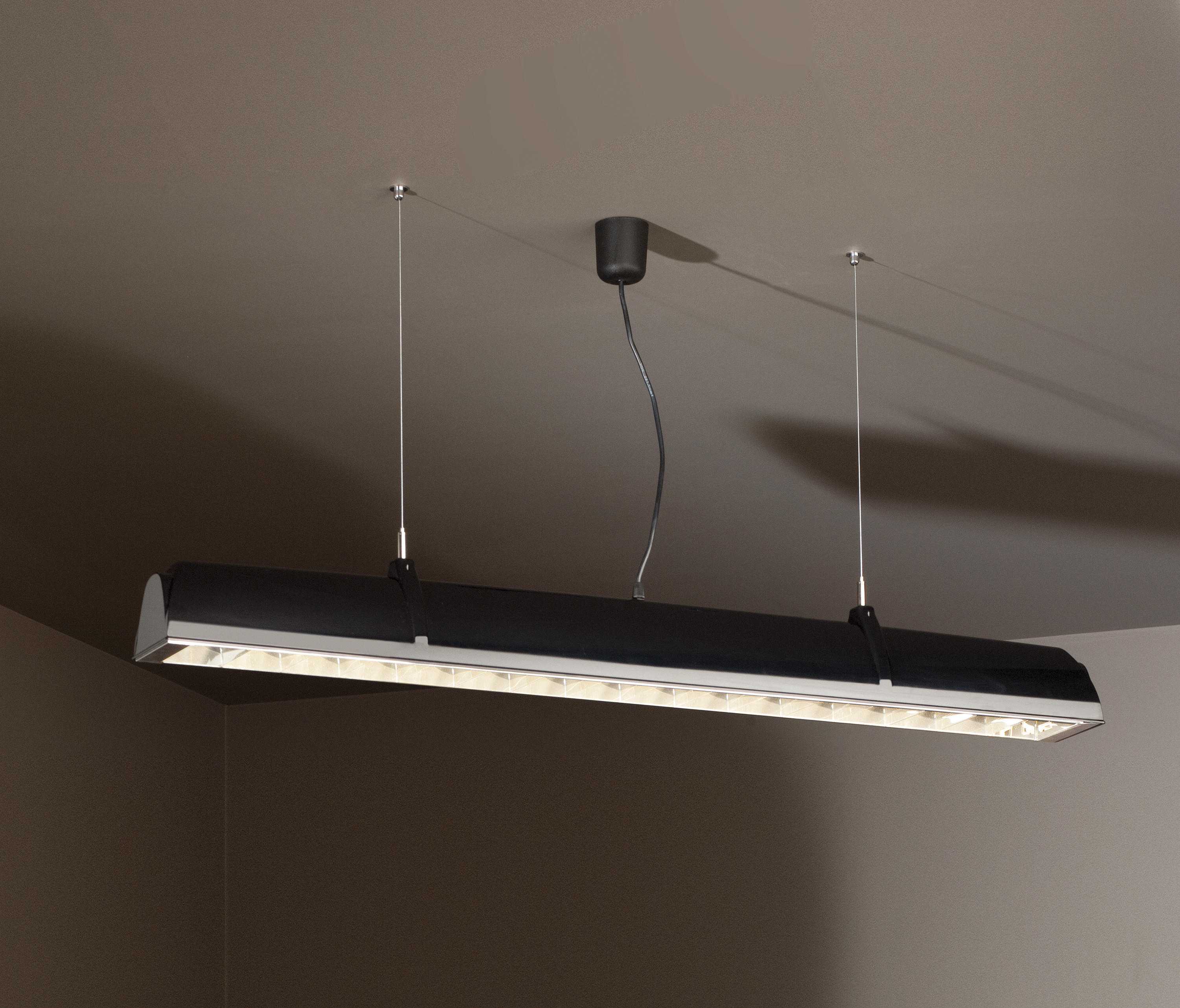 Archimedes by TAL   General lighting ... & ARCHIMEDES - General lighting from TAL   Architonic azcodes.com