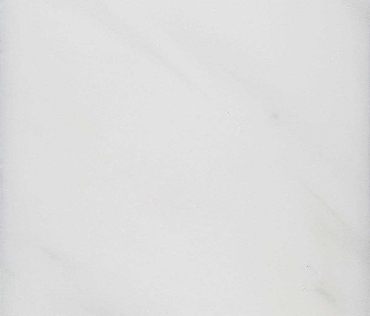 Scalea marmol blanco macael natural stone panels from for Marmol blanco macael